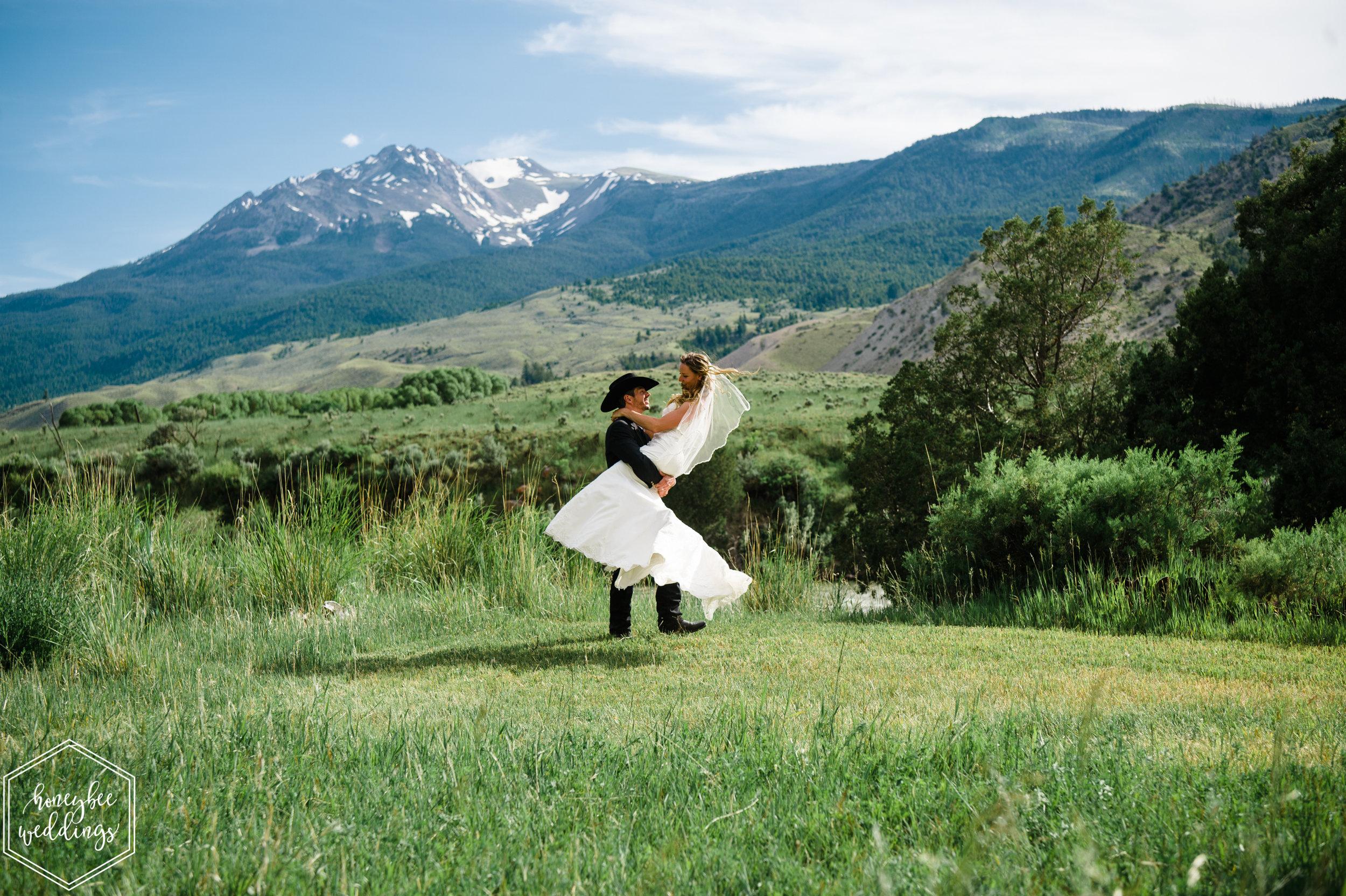157Yellowstone National Park Wedding_Montana Wedding Photographer_Honeybee Weddings_Shannon & Jonathan_June 29, 2019-737.jpg