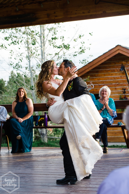 186Yellowstone National Park Wedding_Montana Wedding Photographer_Honeybee Weddings_Shannon & Jonathan_June 29, 2019-2952.jpg