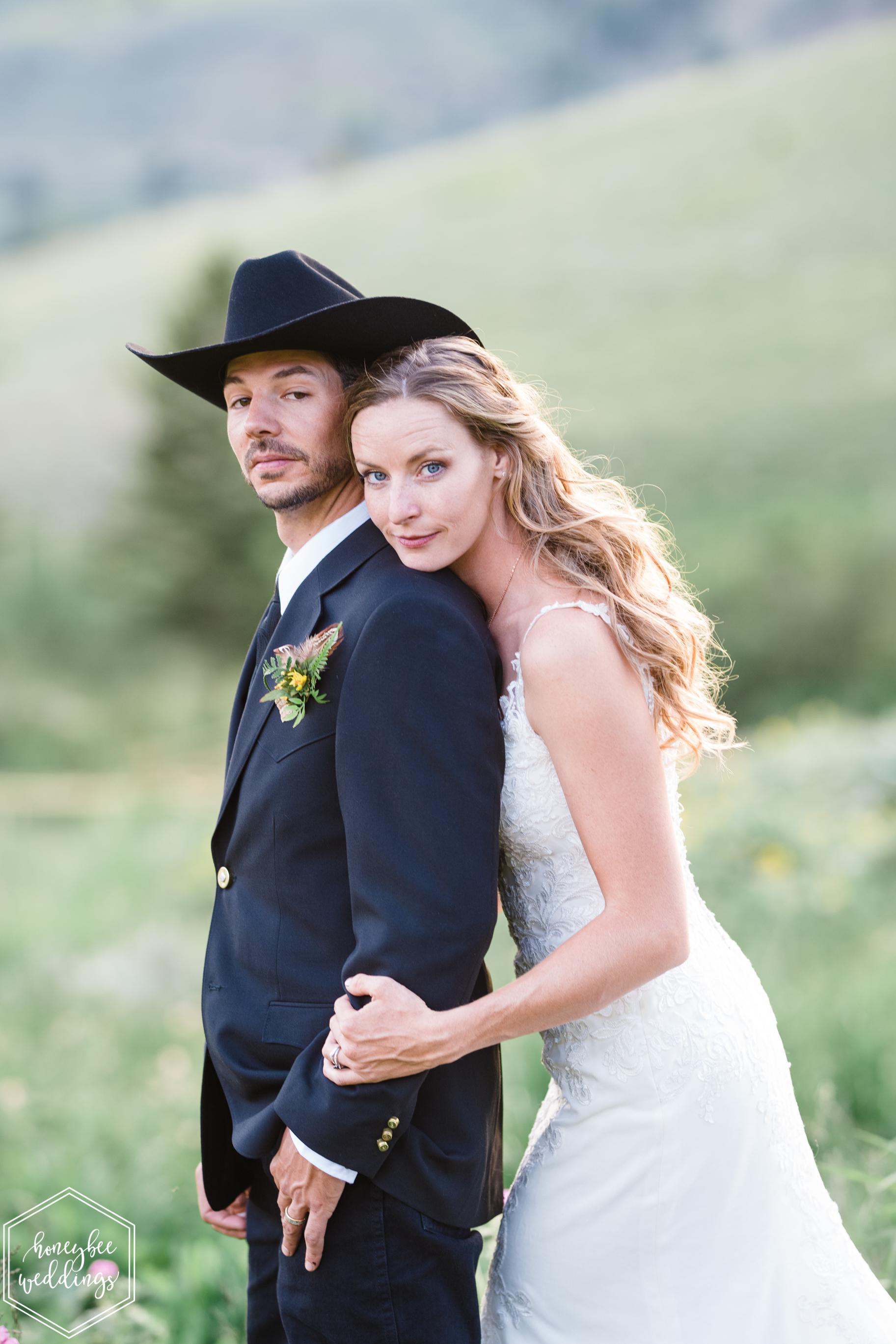 191Yellowstone National Park Wedding_Montana Wedding Photographer_Honeybee Weddings_Shannon & Jonathan_June 29, 2019-2057.jpg