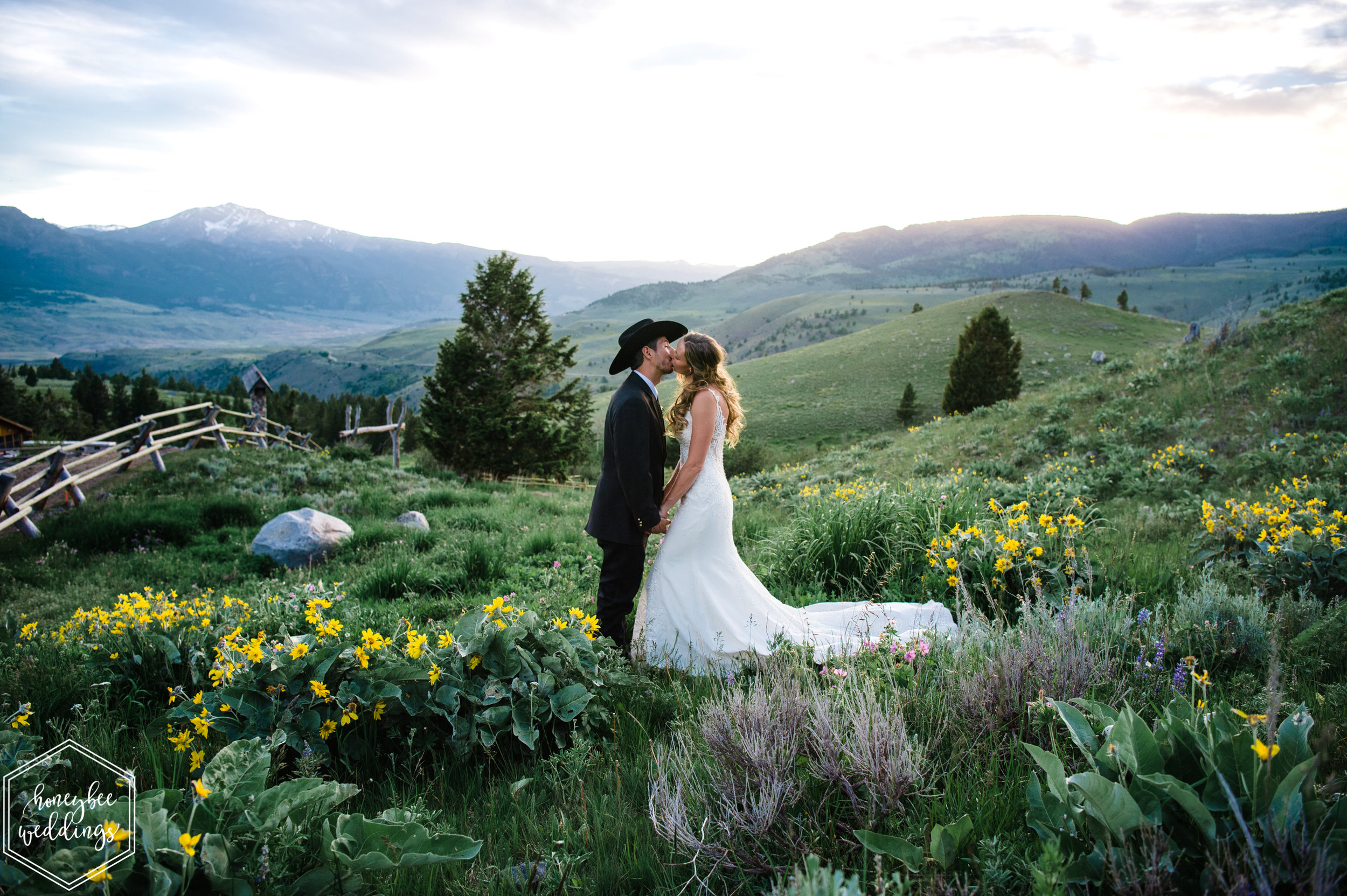 194Yellowstone National Park Wedding_Montana Wedding Photographer_Honeybee Weddings_Shannon & Jonathan_June 29, 2019-983.jpg