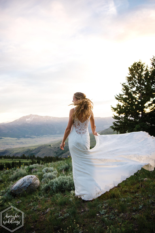 215Yellowstone National Park Wedding_Montana Wedding Photographer_Honeybee Weddings_Shannon & Jonathan_June 29, 2019-1025.jpg