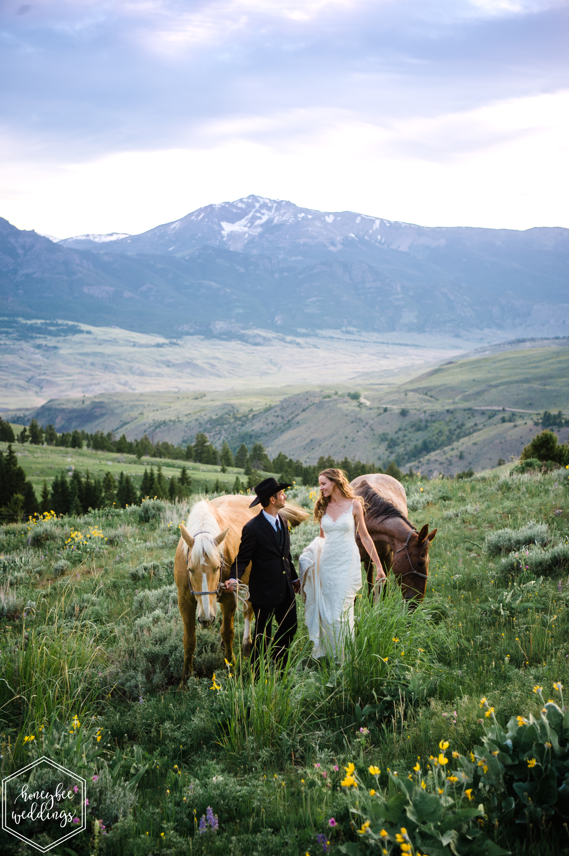 234Yellowstone National Park Wedding_Montana Wedding Photographer_Honeybee Weddings_Shannon & Jonathan_June 29, 2019-1061.jpg