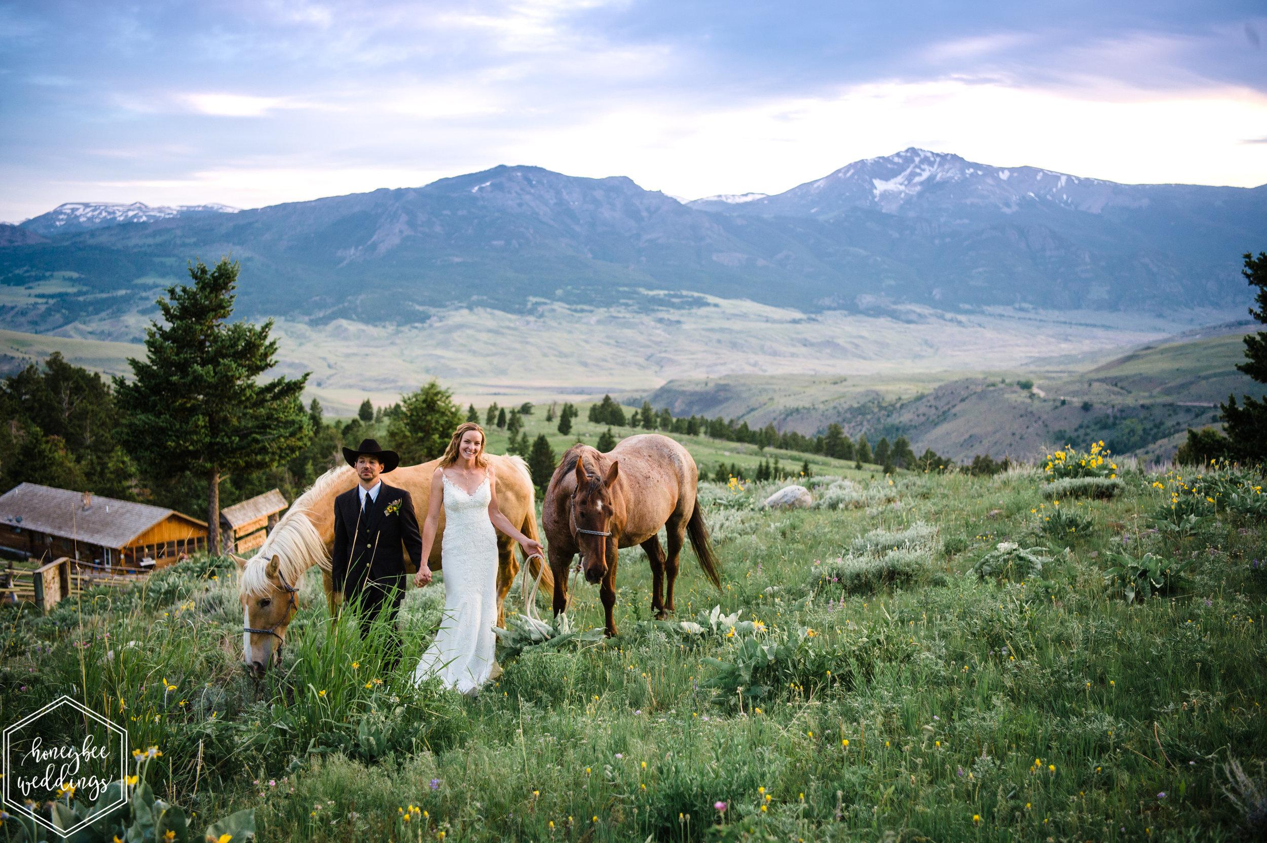 252Yellowstone National Park Wedding_Montana Wedding Photographer_Honeybee Weddings_Shannon & Jonathan_June 29, 2019-1079.jpg