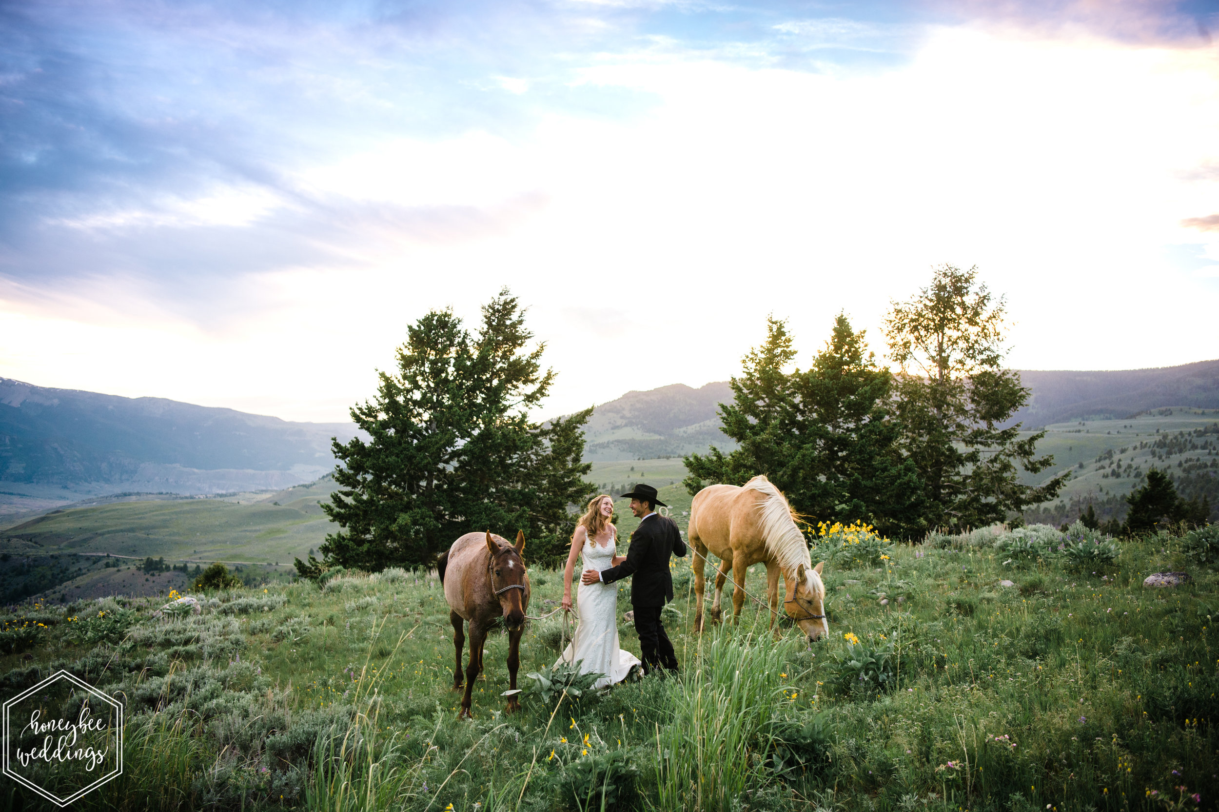 260Yellowstone National Park Wedding_Montana Wedding Photographer_Honeybee Weddings_Shannon & Jonathan_June 29, 2019-1094.jpg
