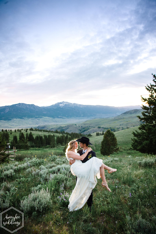 287Yellowstone National Park Wedding_Montana Wedding Photographer_Honeybee Weddings_Shannon & Jonathan_June 29, 2019-1136.jpg
