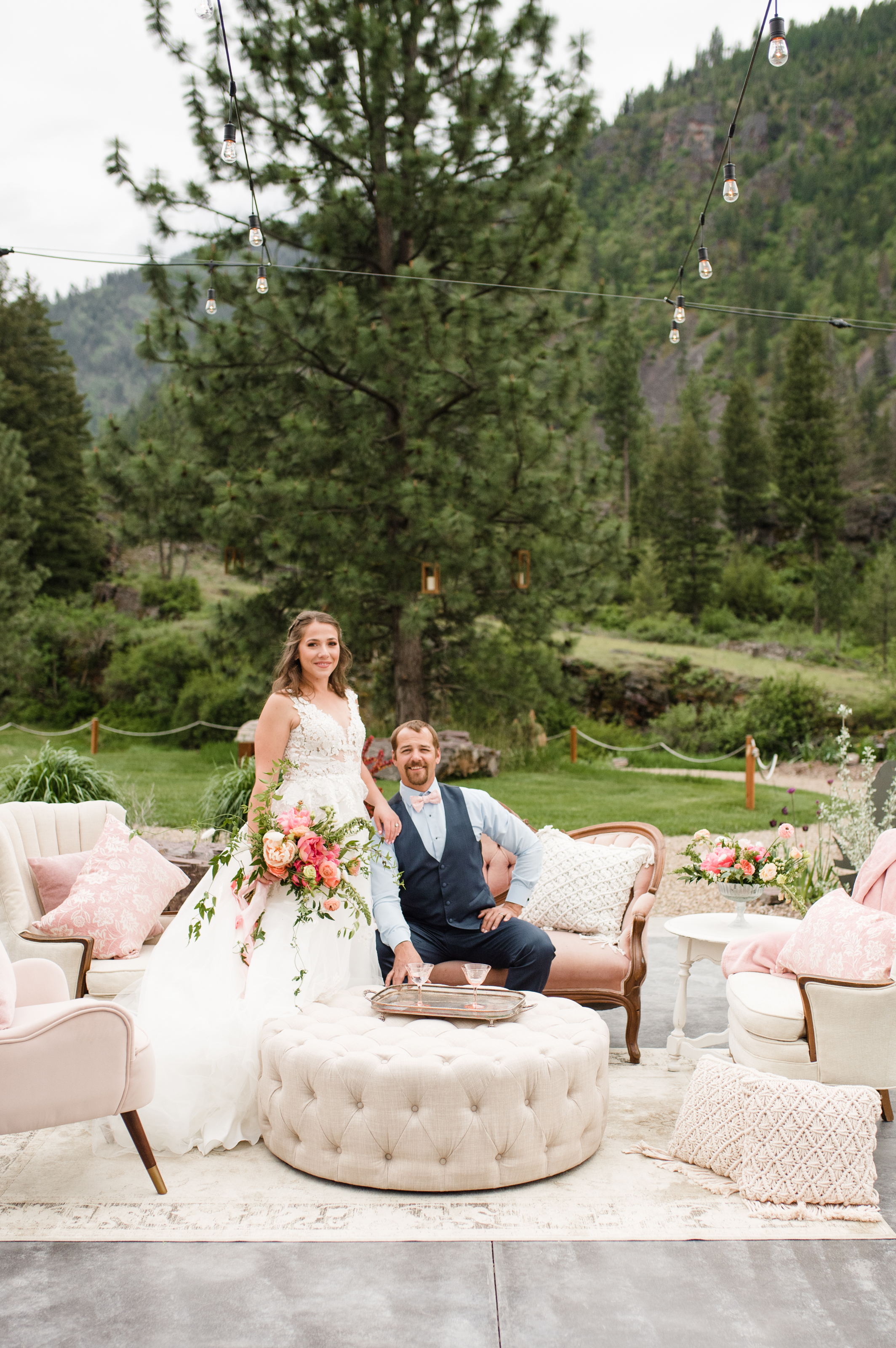 Coral Mountain Wedding at White Raven_Honeybee Weddings_May 23, 2019-294-81.jpg