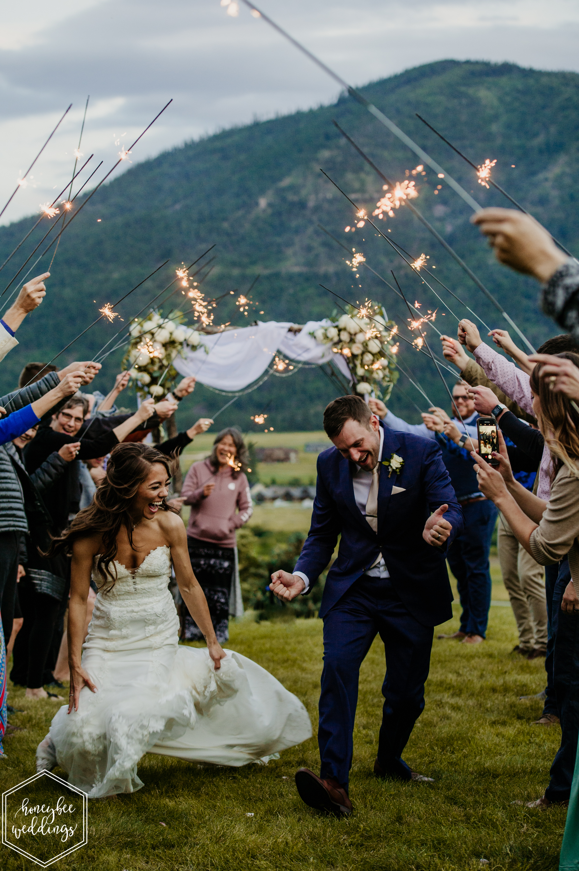 410Montana Wedding Photographer_Missoula Wedding_Honeybee Weddings_Devlin & Jacob_June 22, 2019-1364.jpg