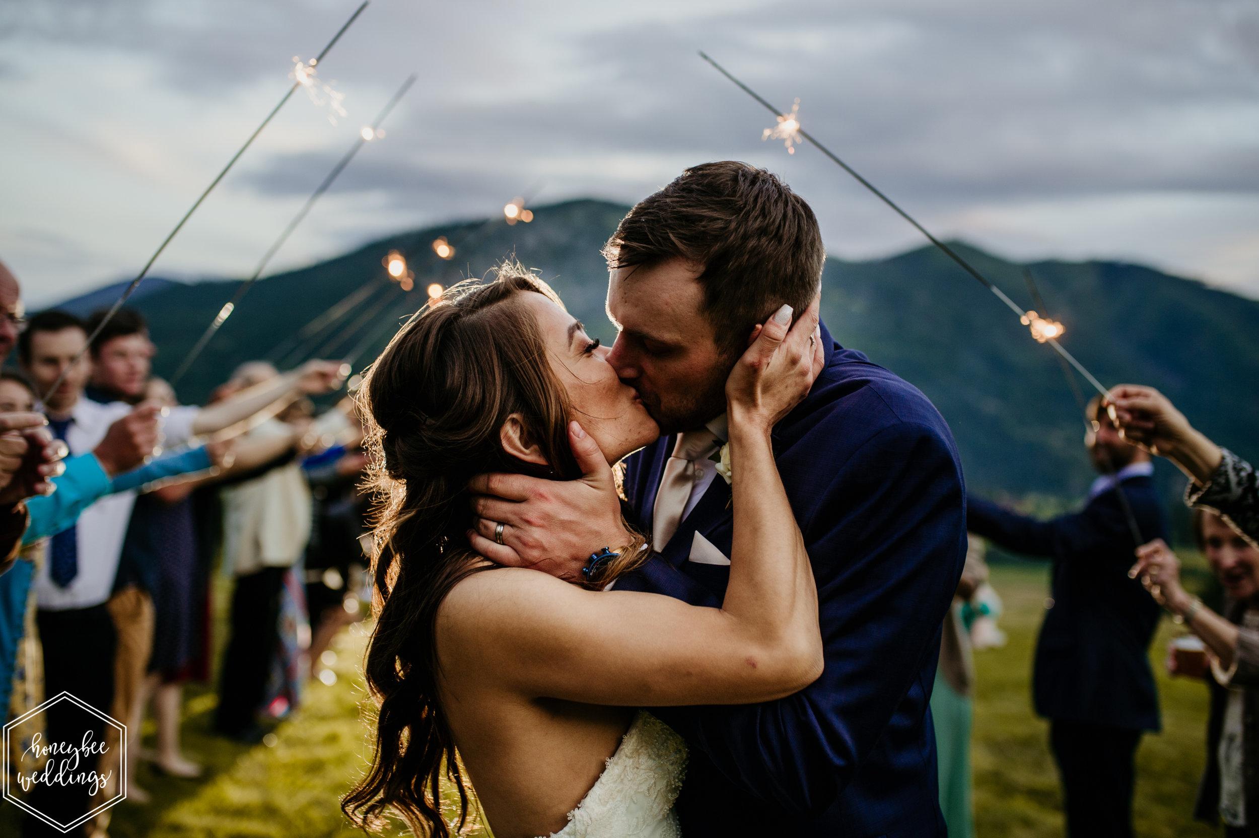 406Montana Wedding Photographer_Missoula Wedding_Honeybee Weddings_Devlin & Jacob_June 22, 2019-2517.jpg