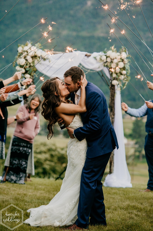 398Montana Wedding Photographer_Missoula Wedding_Honeybee Weddings_Devlin & Jacob_June 22, 2019-1286.jpg