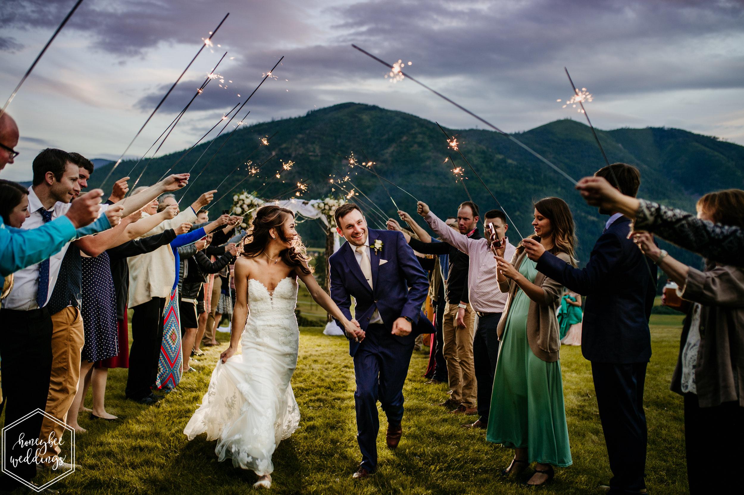 405Montana Wedding Photographer_Missoula Wedding_Honeybee Weddings_Devlin & Jacob_June 22, 2019-2535.jpg