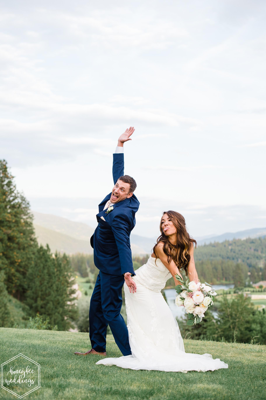 378Montana Wedding Photographer_Missoula Wedding_Honeybee Weddings_Devlin & Jacob_June 22, 2019-1175.jpg