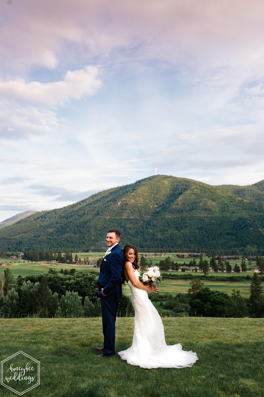 376Montana Wedding Photographer_Missoula Wedding_Honeybee Weddings_Devlin & Jacob_June 22, 2019-2442.jpg