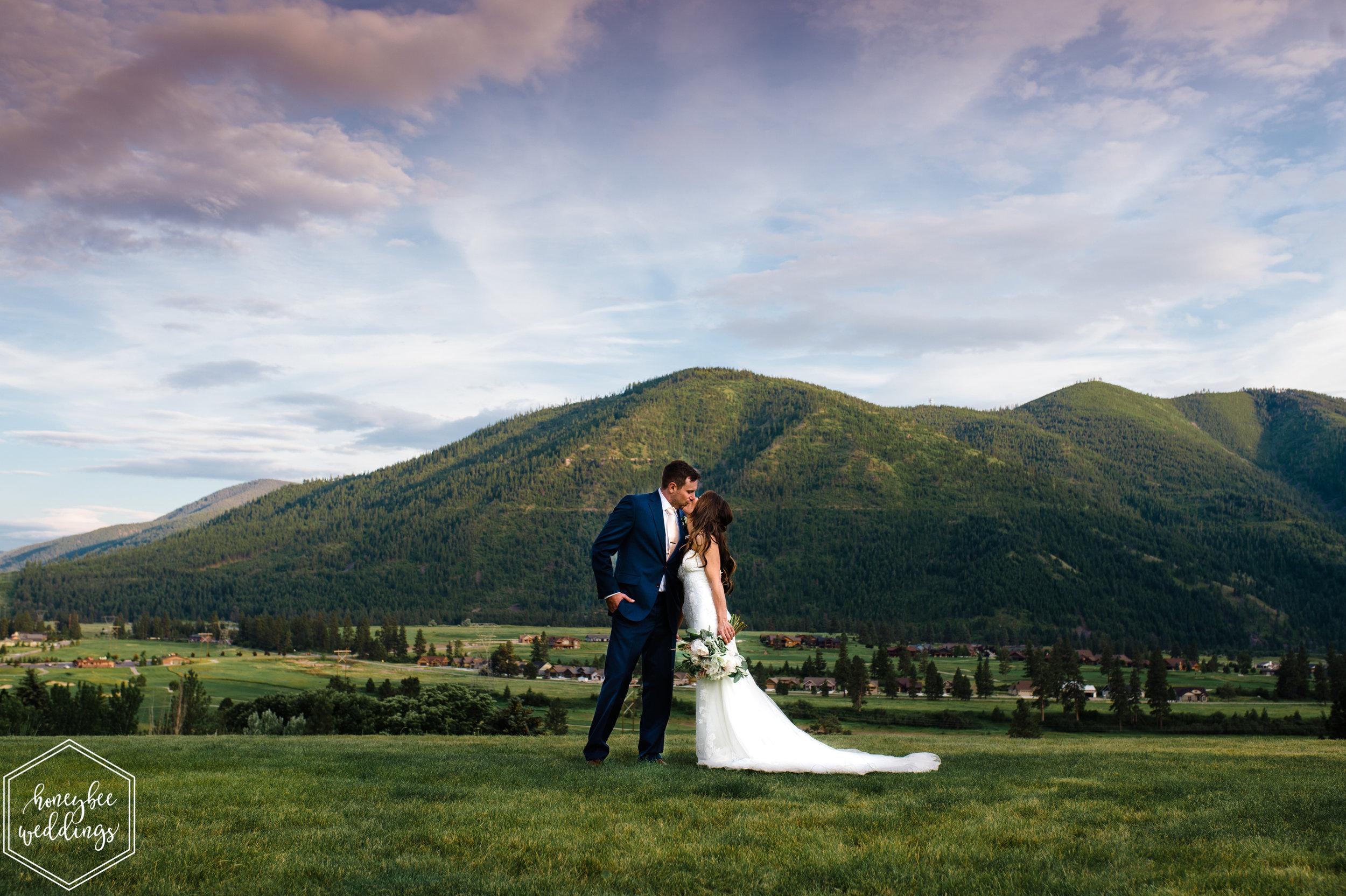 373Montana Wedding Photographer_Missoula Wedding_Honeybee Weddings_Devlin & Jacob_June 22, 2019-2432.jpg