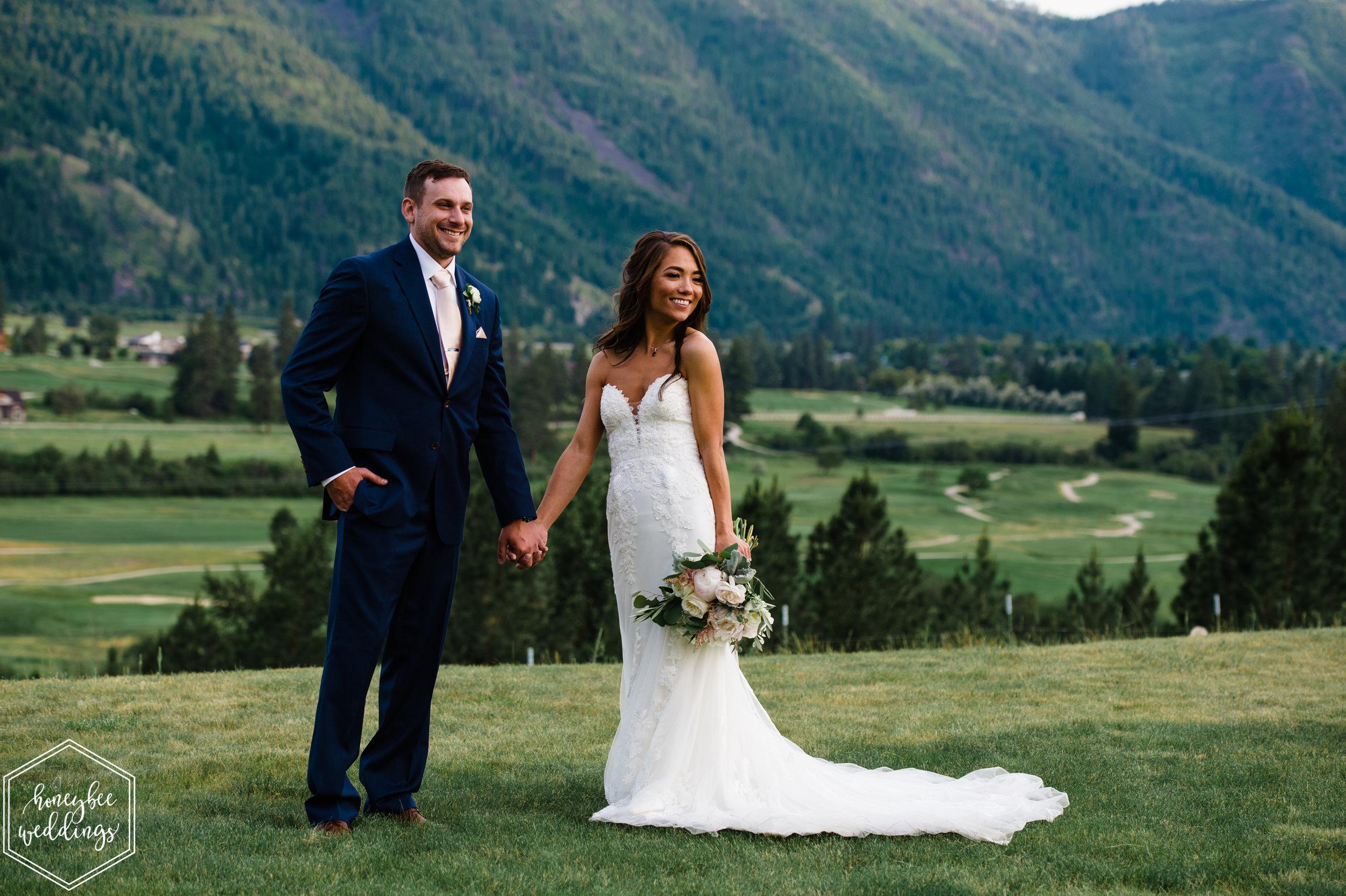367Montana Wedding Photographer_Missoula Wedding_Honeybee Weddings_Devlin & Jacob_June 22, 2019-1165.jpg