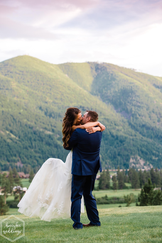 355Montana Wedding Photographer_Missoula Wedding_Honeybee Weddings_Devlin & Jacob_June 22, 2019-1263.jpg