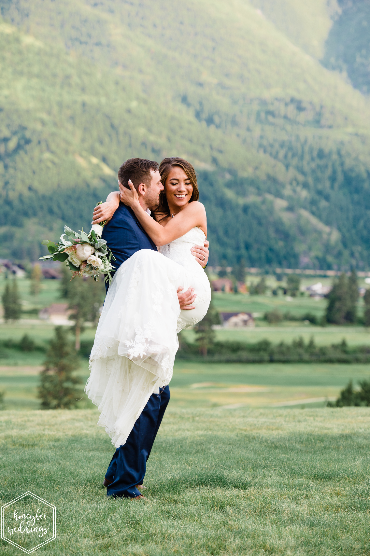 343Montana Wedding Photographer_Missoula Wedding_Honeybee Weddings_Devlin & Jacob_June 22, 2019-1132.jpg