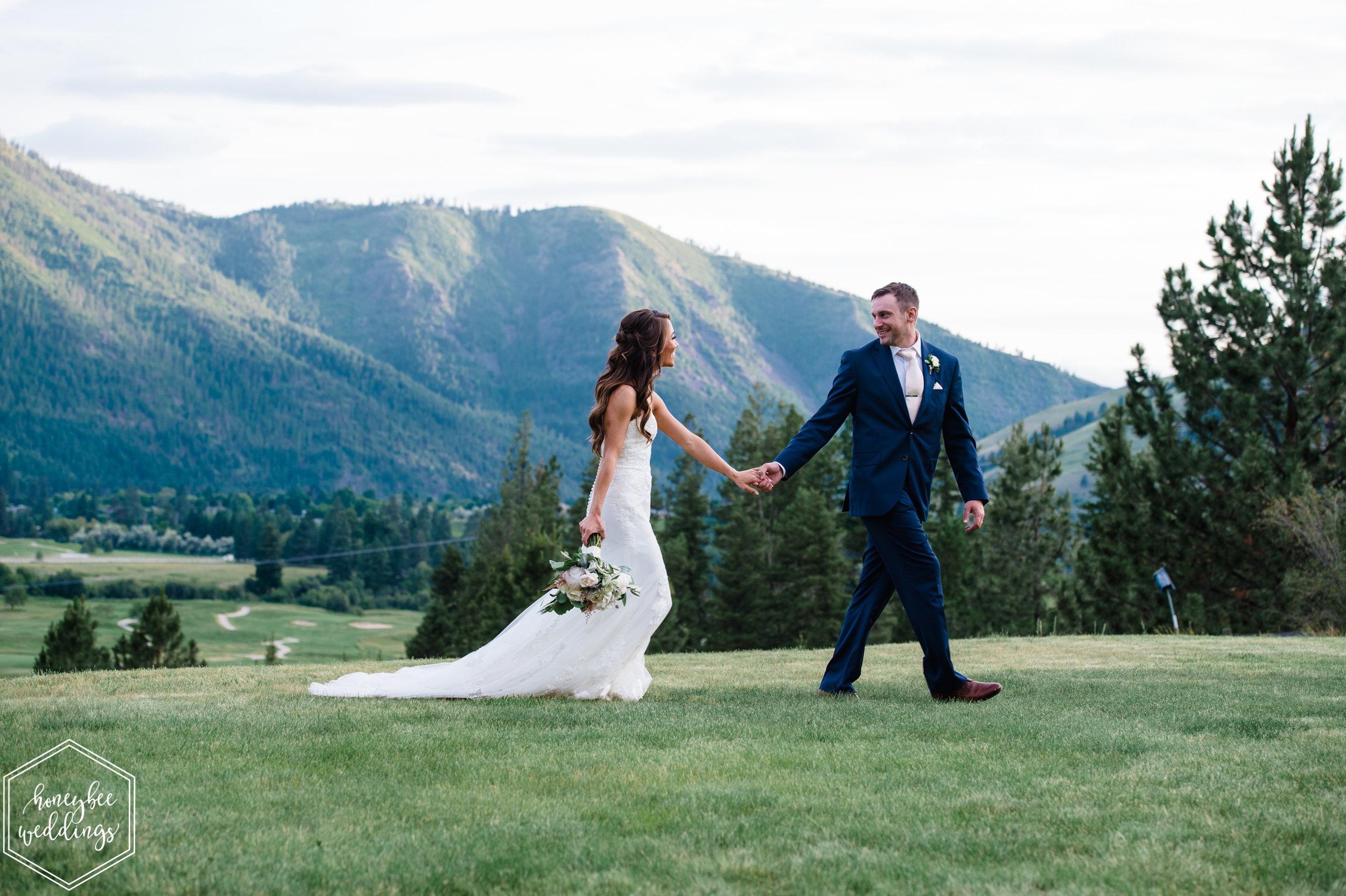 335Montana Wedding Photographer_Missoula Wedding_Honeybee Weddings_Devlin & Jacob_June 22, 2019-1230.jpg