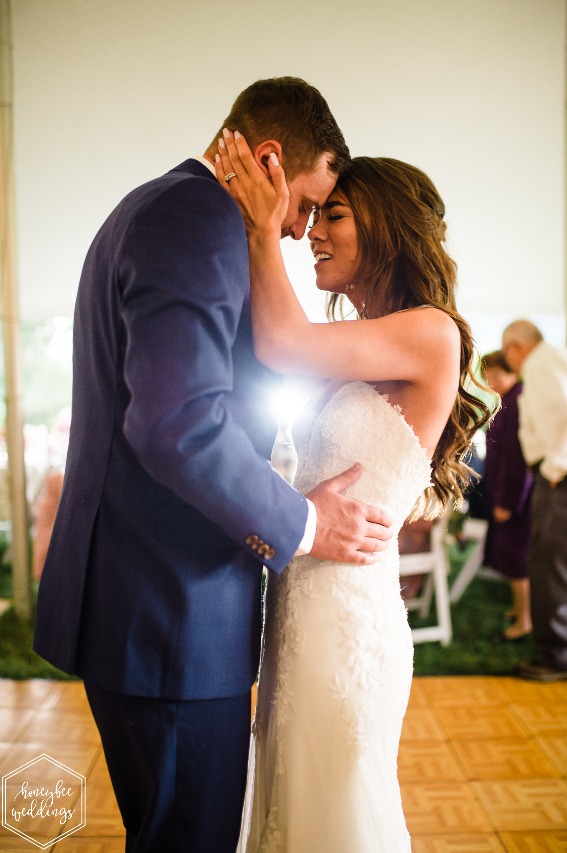 319Montana Wedding Photographer_Missoula Wedding_Honeybee Weddings_Devlin & Jacob_June 22, 2019-3362.jpg