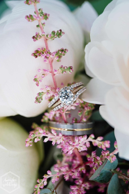 290Montana Wedding Photographer_Missoula Wedding_Honeybee Weddings_Devlin & Jacob_June 22, 2019-3145.jpg