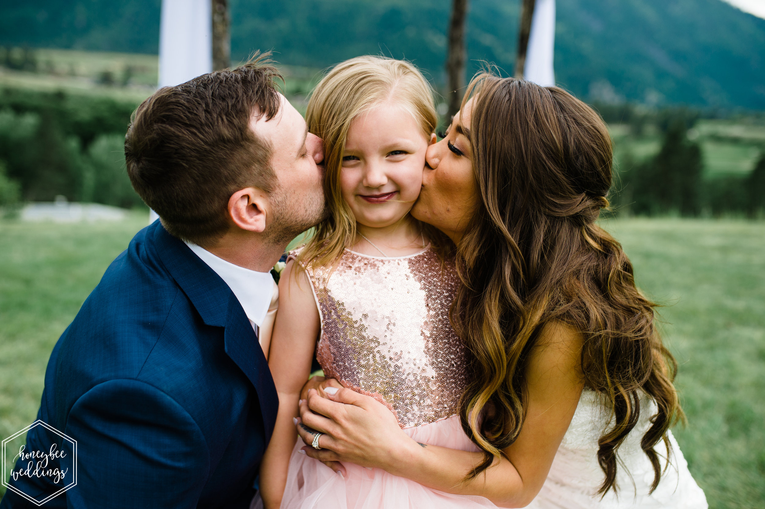 286Montana Wedding Photographer_Missoula Wedding_Honeybee Weddings_Devlin & Jacob_June 22, 2019-3212.jpg
