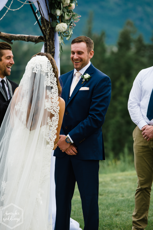 279Montana Wedding Photographer_Missoula Wedding_Honeybee Weddings_Devlin & Jacob_June 22, 2019-752.jpg