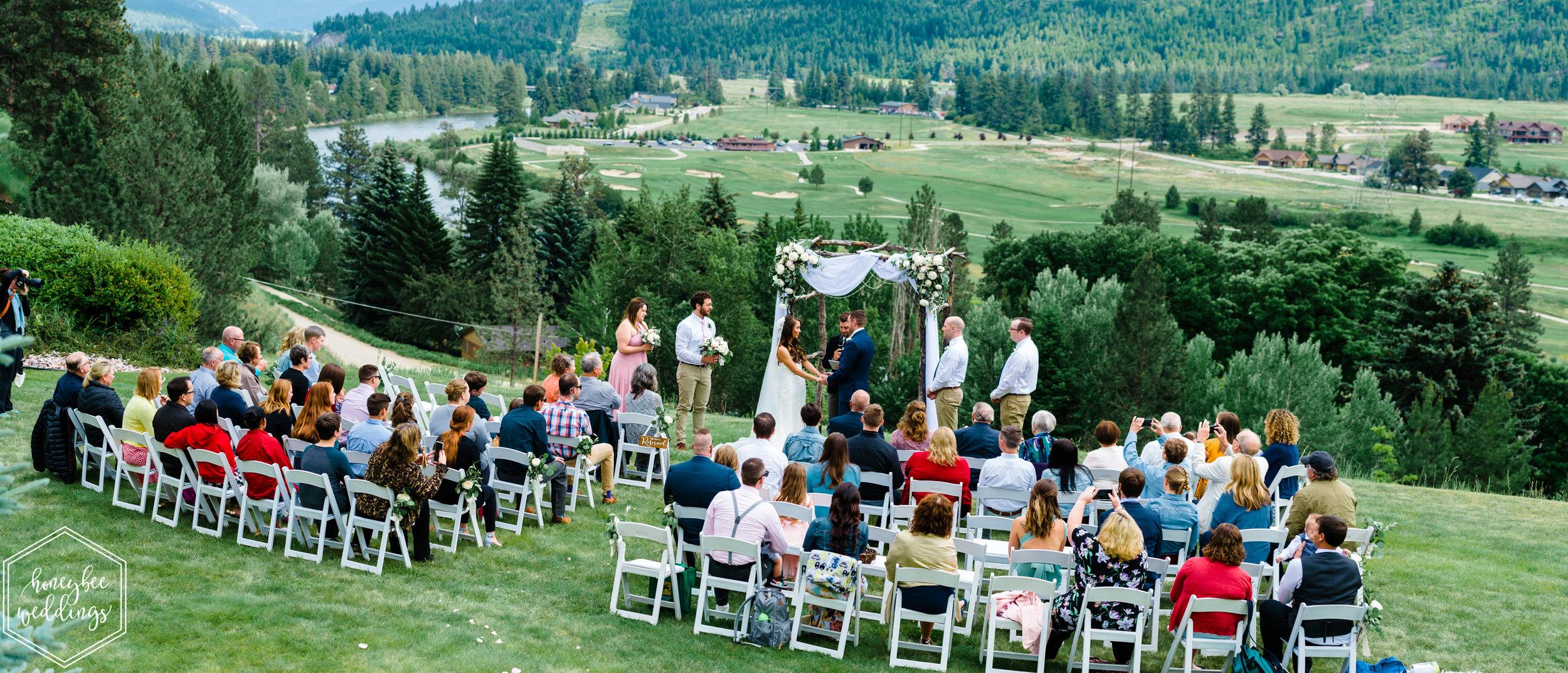 267Montana Wedding Photographer_Missoula Wedding_Honeybee Weddings_Devlin & Jacob_June 22, 2019-598-Pano.jpg