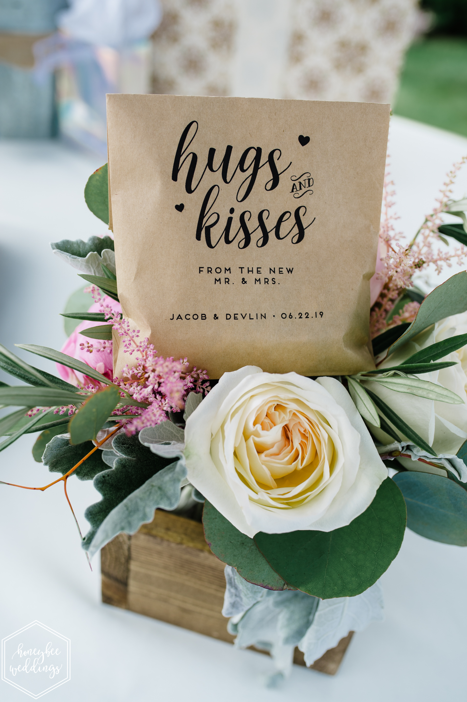 254Montana Wedding Photographer_Missoula Wedding_Honeybee Weddings_Devlin & Jacob_June 22, 2019-3115.jpg