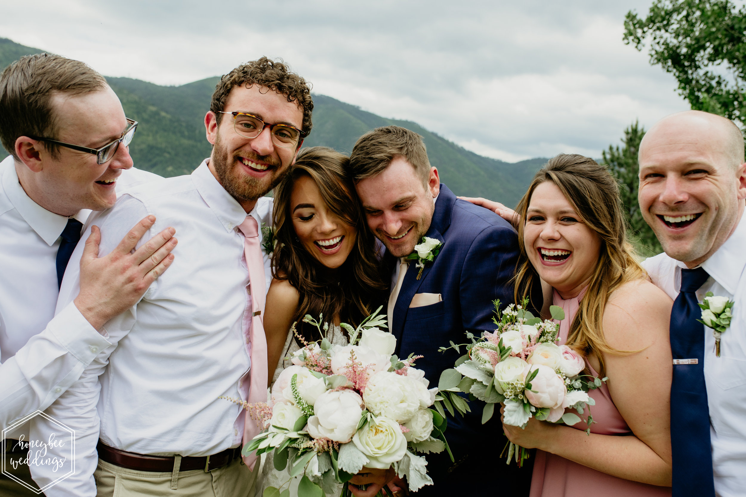 236Montana Wedding Photographer_Missoula Wedding_Honeybee Weddings_Devlin & Jacob_June 22, 2019-2943.jpg