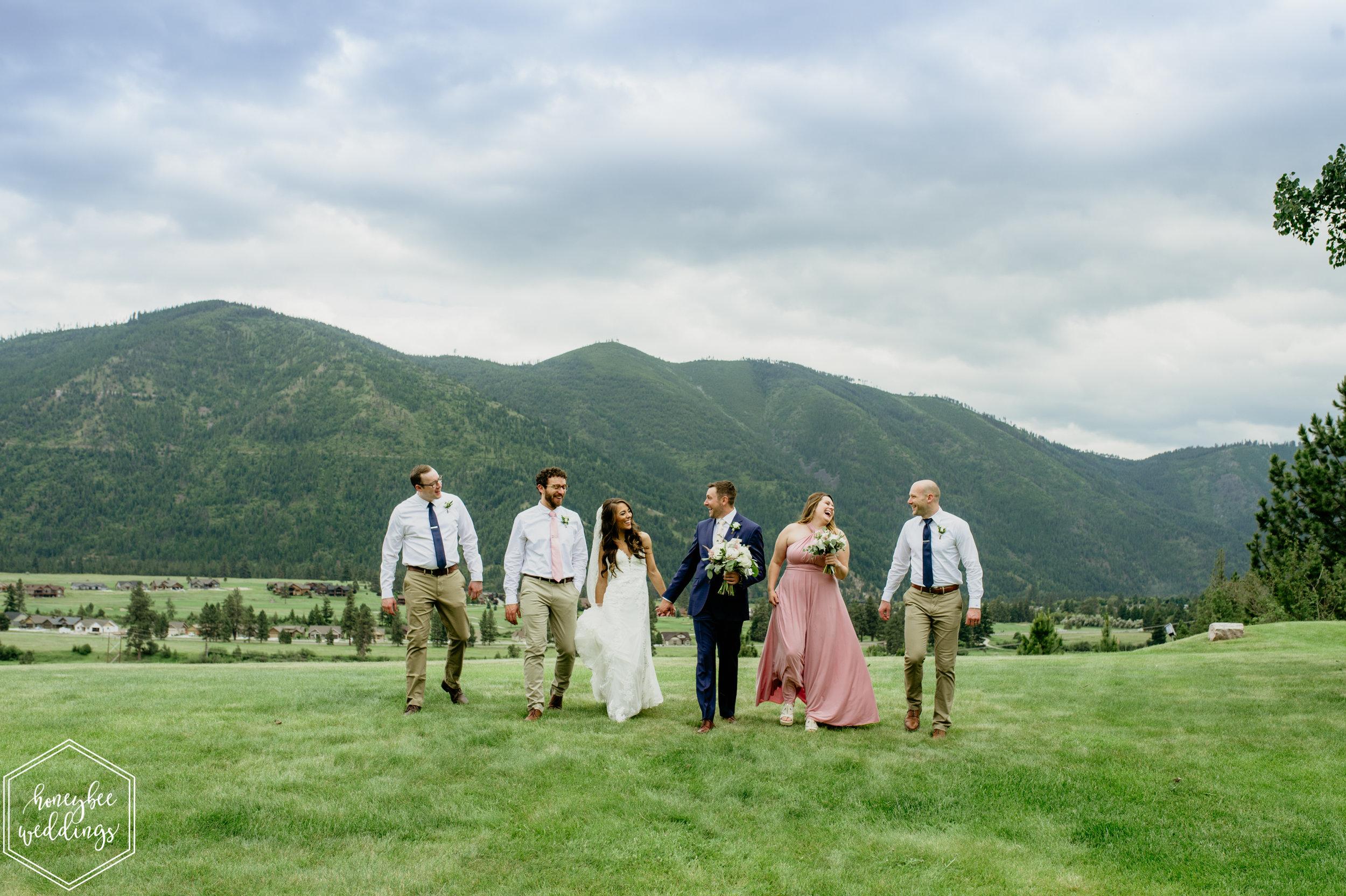 228Montana Wedding Photographer_Missoula Wedding_Honeybee Weddings_Devlin & Jacob_June 22, 2019-2910.jpg