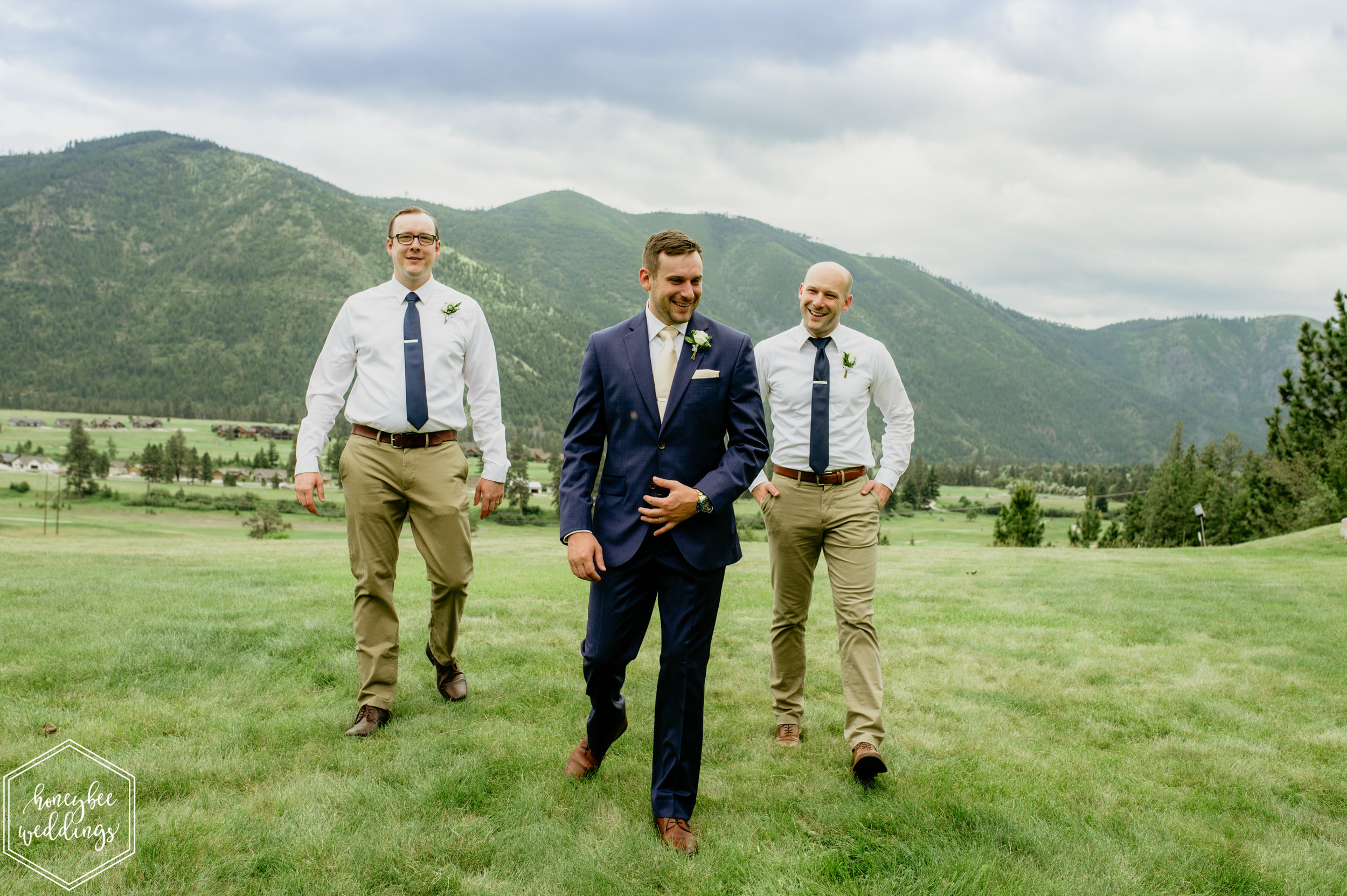 246Montana Wedding Photographer_Missoula Wedding_Honeybee Weddings_Devlin & Jacob_June 22, 2019-2997.jpg