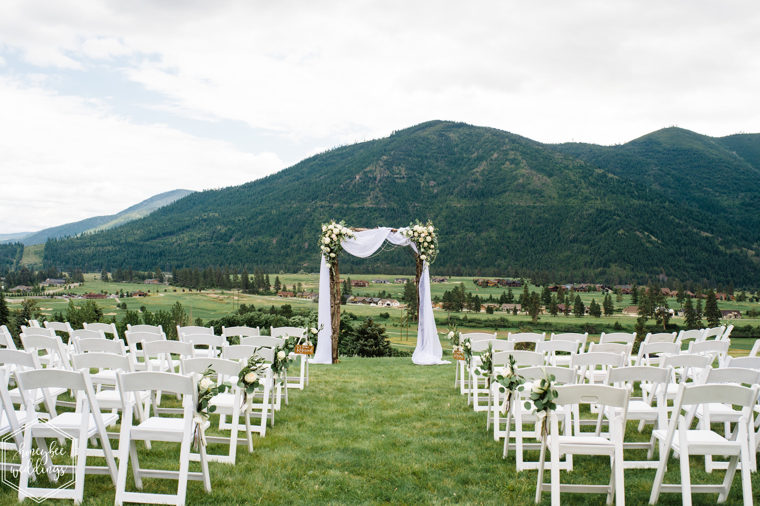212Montana Wedding Photographer_Missoula Wedding_Honeybee Weddings_Devlin & Jacob_June 22, 2019-2795.jpg