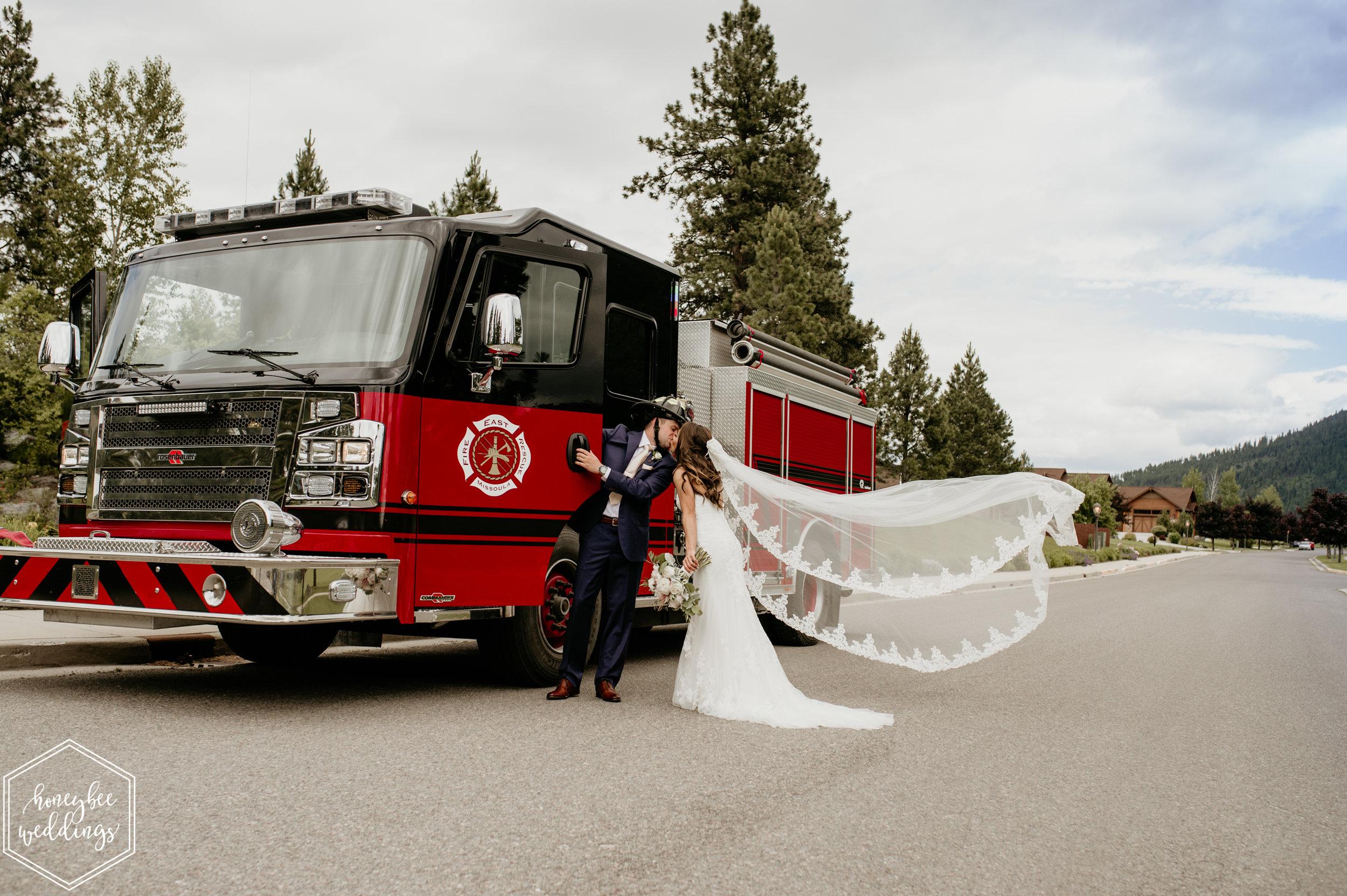 199Montana Wedding Photographer_Missoula Wedding_Honeybee Weddings_Devlin & Jacob_June 22, 2019-2786.jpg