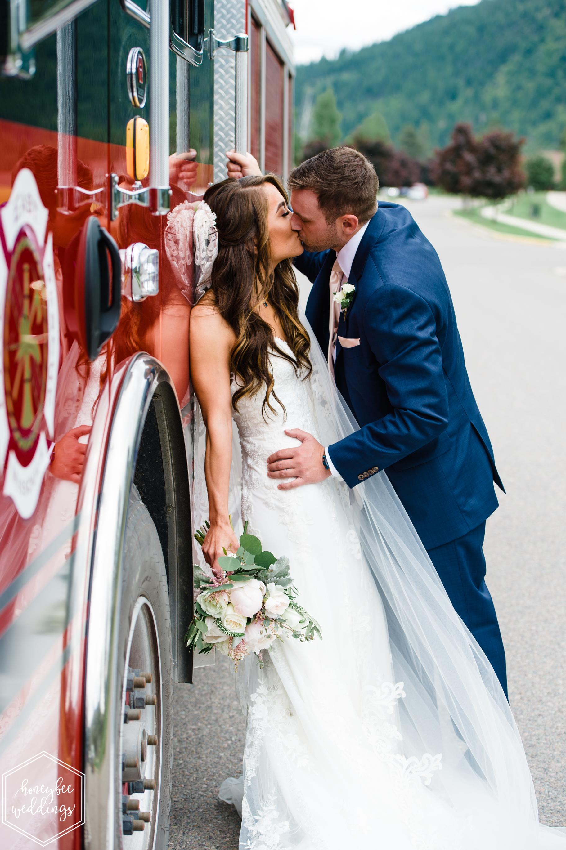 201Montana Wedding Photographer_Missoula Wedding_Honeybee Weddings_Devlin & Jacob_June 22, 2019-317.jpg