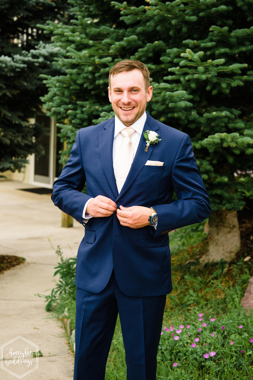 143Montana Wedding Photographer_Missoula Wedding_Honeybee Weddings_Devlin & Jacob_June 22, 2019-148.jpg