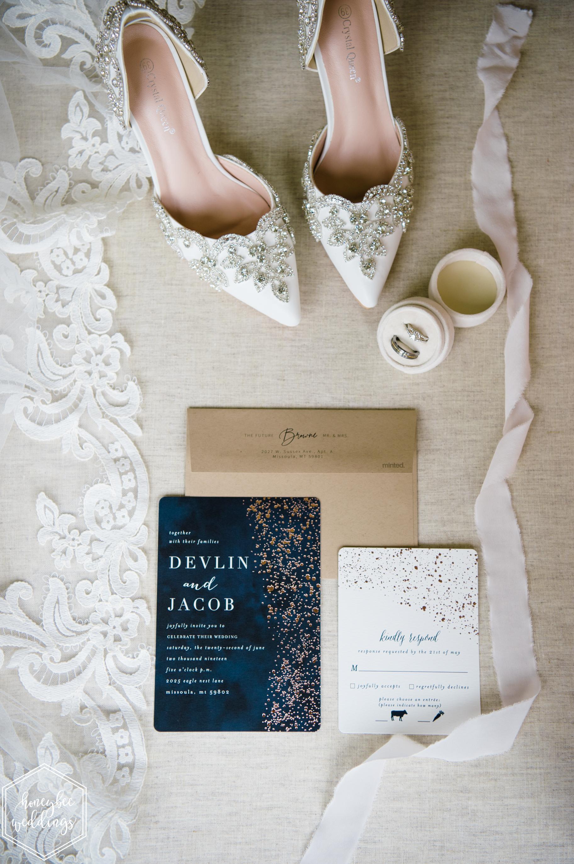 133Montana Wedding Photographer_Missoula Wedding_Honeybee Weddings_Devlin & Jacob_June 22, 2019-26.jpg