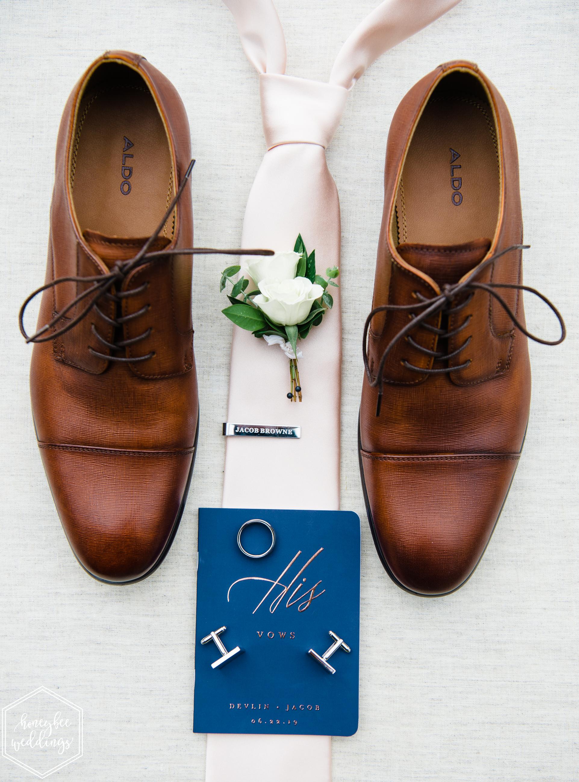 140Montana Wedding Photographer_Missoula Wedding_Honeybee Weddings_Devlin & Jacob_June 22, 2019-64.jpg