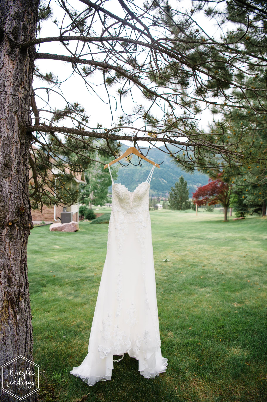 129Montana Wedding Photographer_Missoula Wedding_Honeybee Weddings_Devlin & Jacob_June 22, 2019-5.jpg