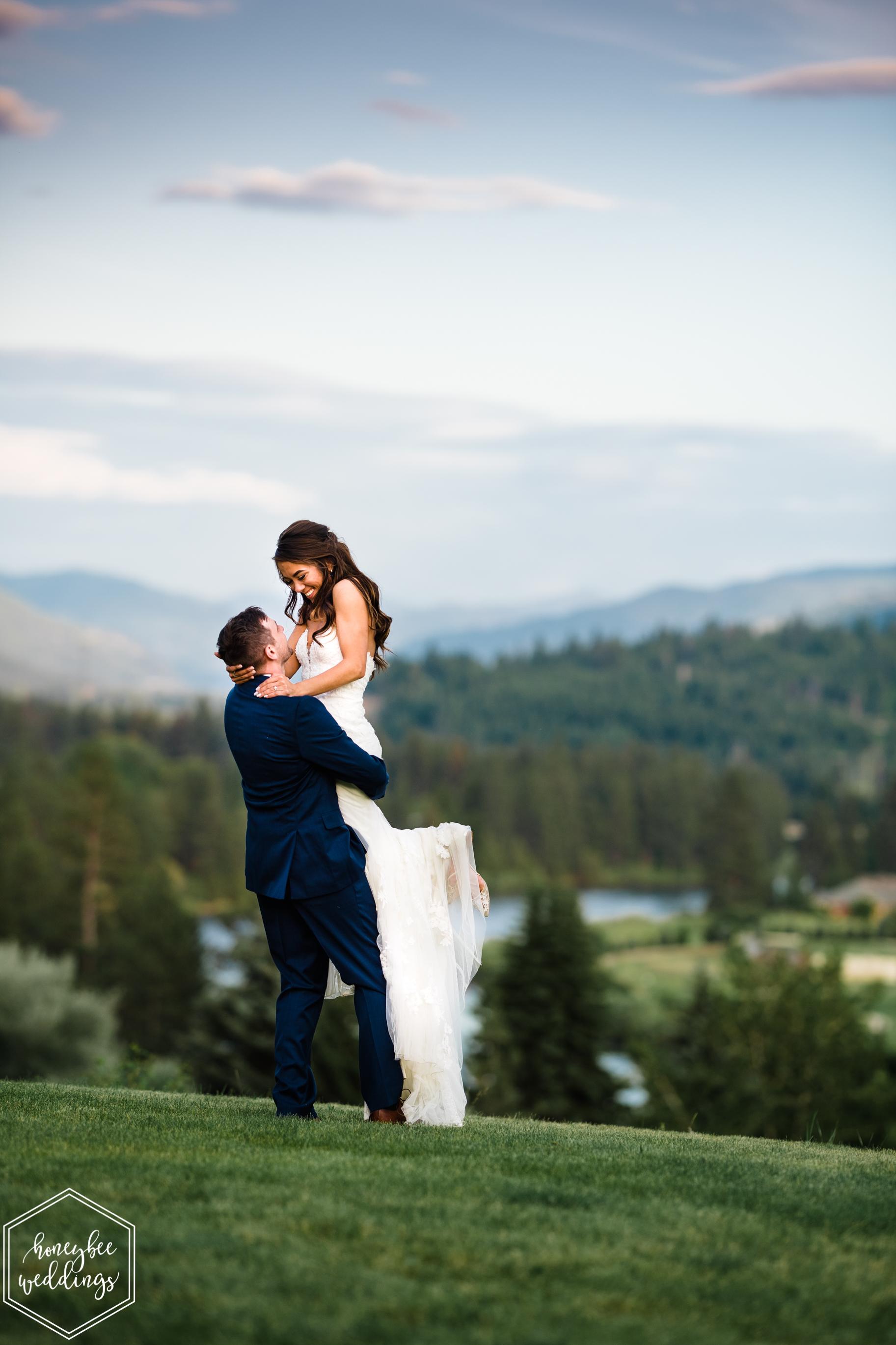 124Montana Wedding Photographer_Missoula Wedding_Honeybee Weddings_Devlin & Jacob_June 22, 2019-2324.jpg