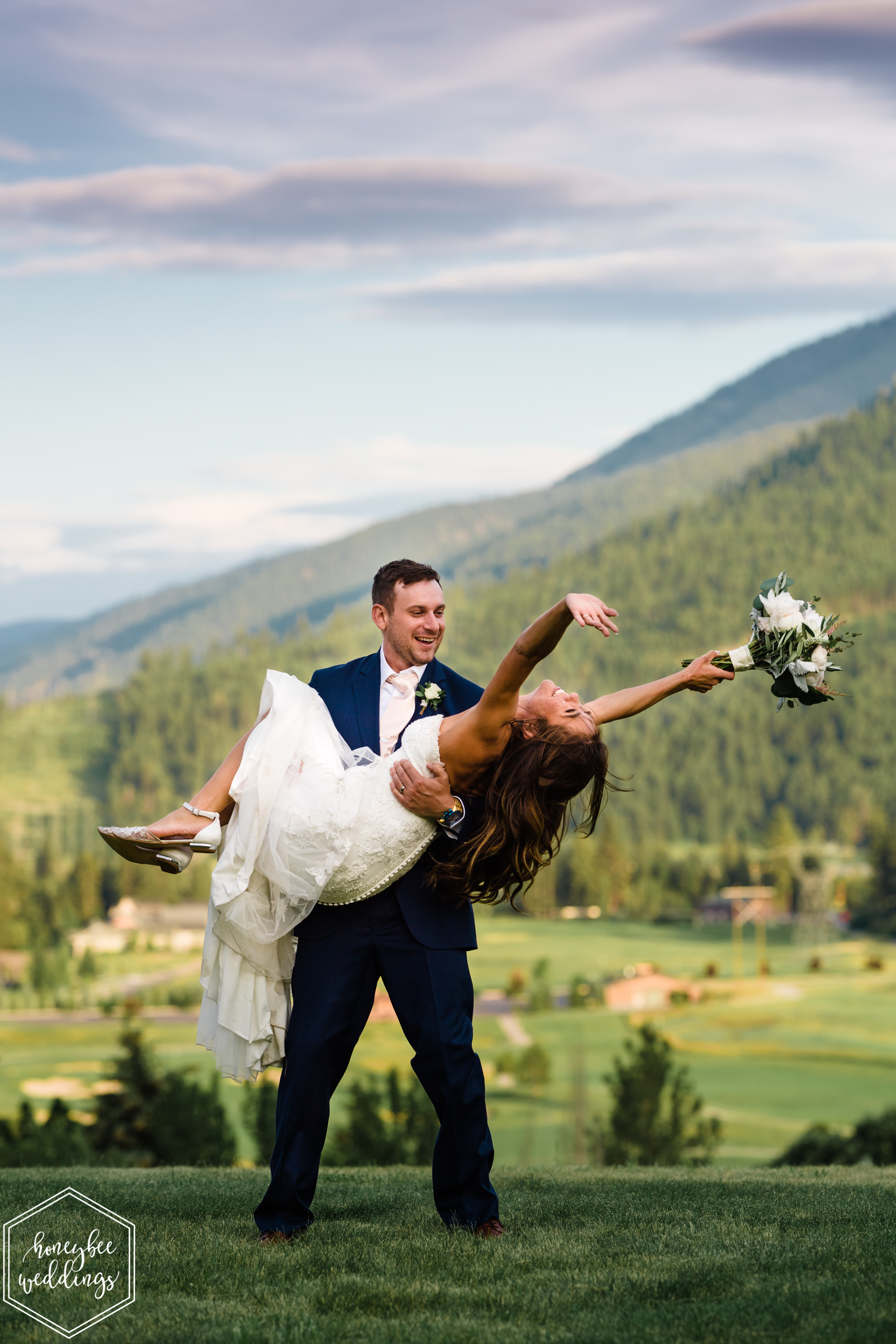 120Montana Wedding Photographer_Missoula Wedding_Honeybee Weddings_Devlin & Jacob_June 22, 2019-2288.jpg