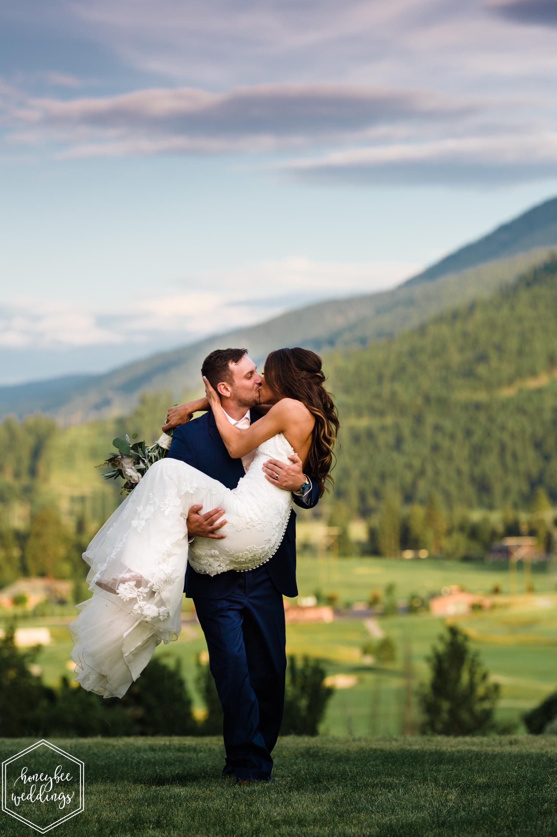 109Montana Wedding Photographer_Missoula Wedding_Honeybee Weddings_Devlin & Jacob_June 22, 2019-2270.jpg