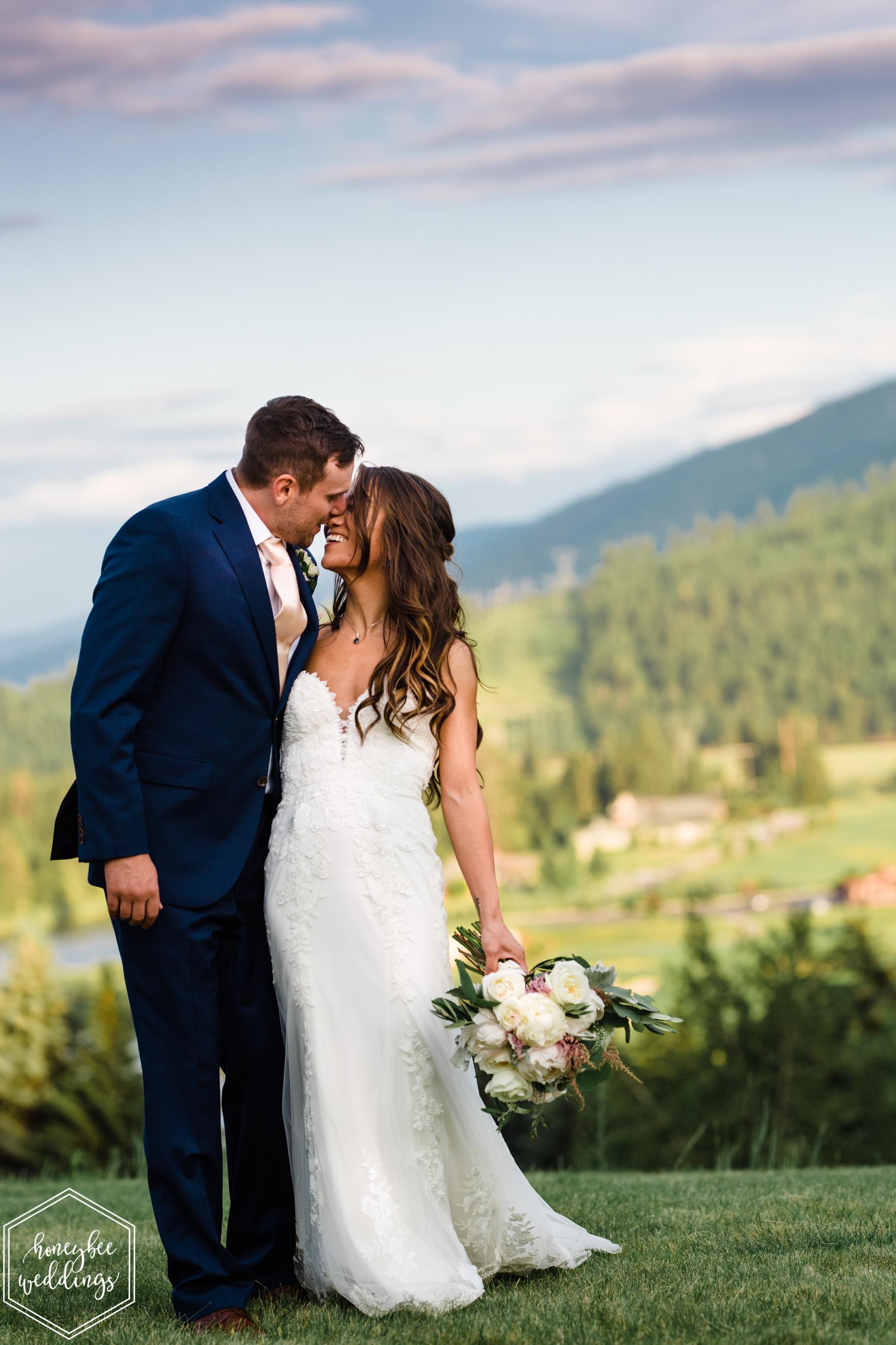 100Montana Wedding Photographer_Missoula Wedding_Honeybee Weddings_Devlin & Jacob_June 22, 2019-2210.jpg