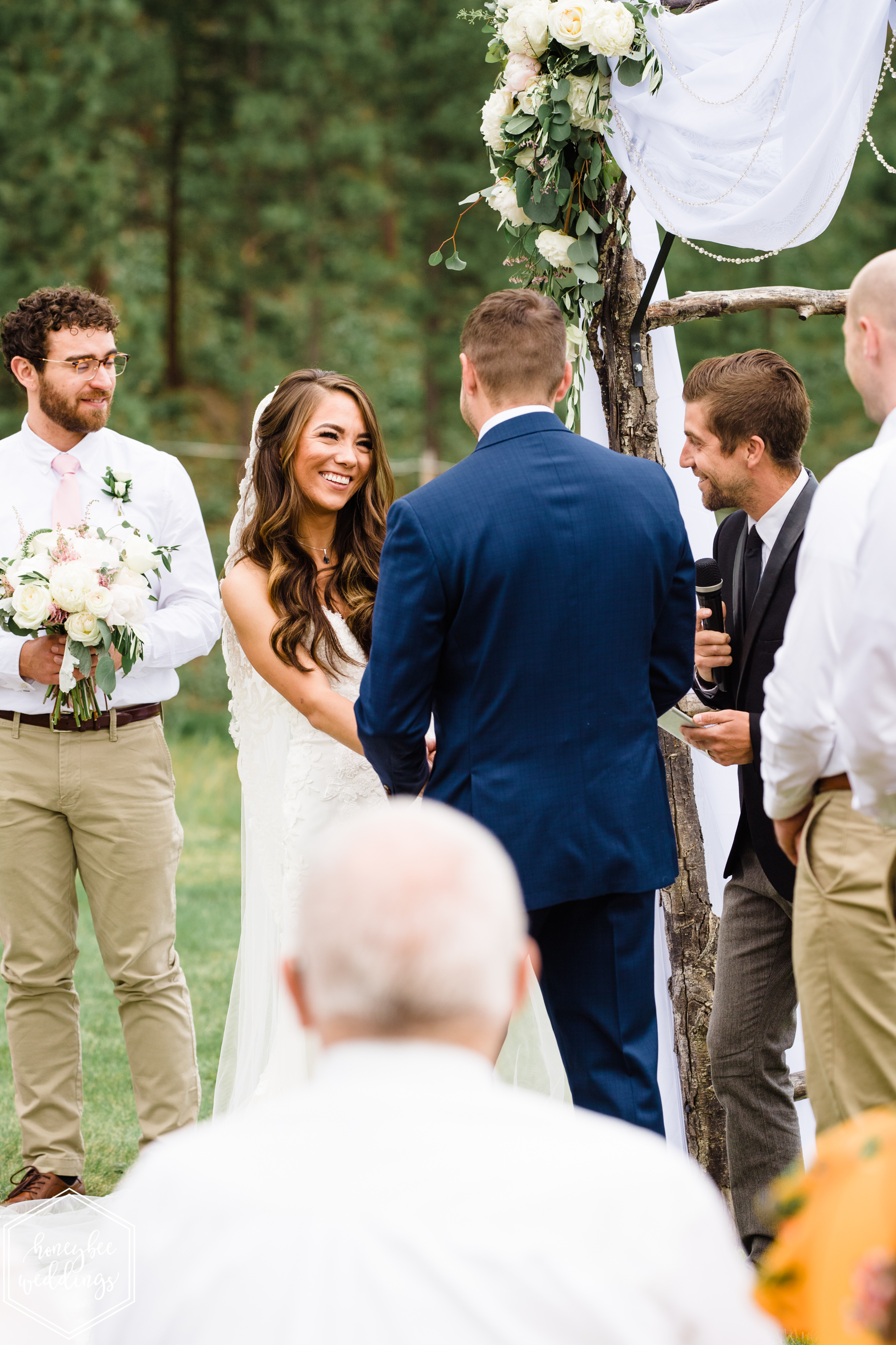 057Montana Wedding Photographer_Missoula Wedding_Honeybee Weddings_Devlin & Jacob_June 22, 2019-1621.jpg
