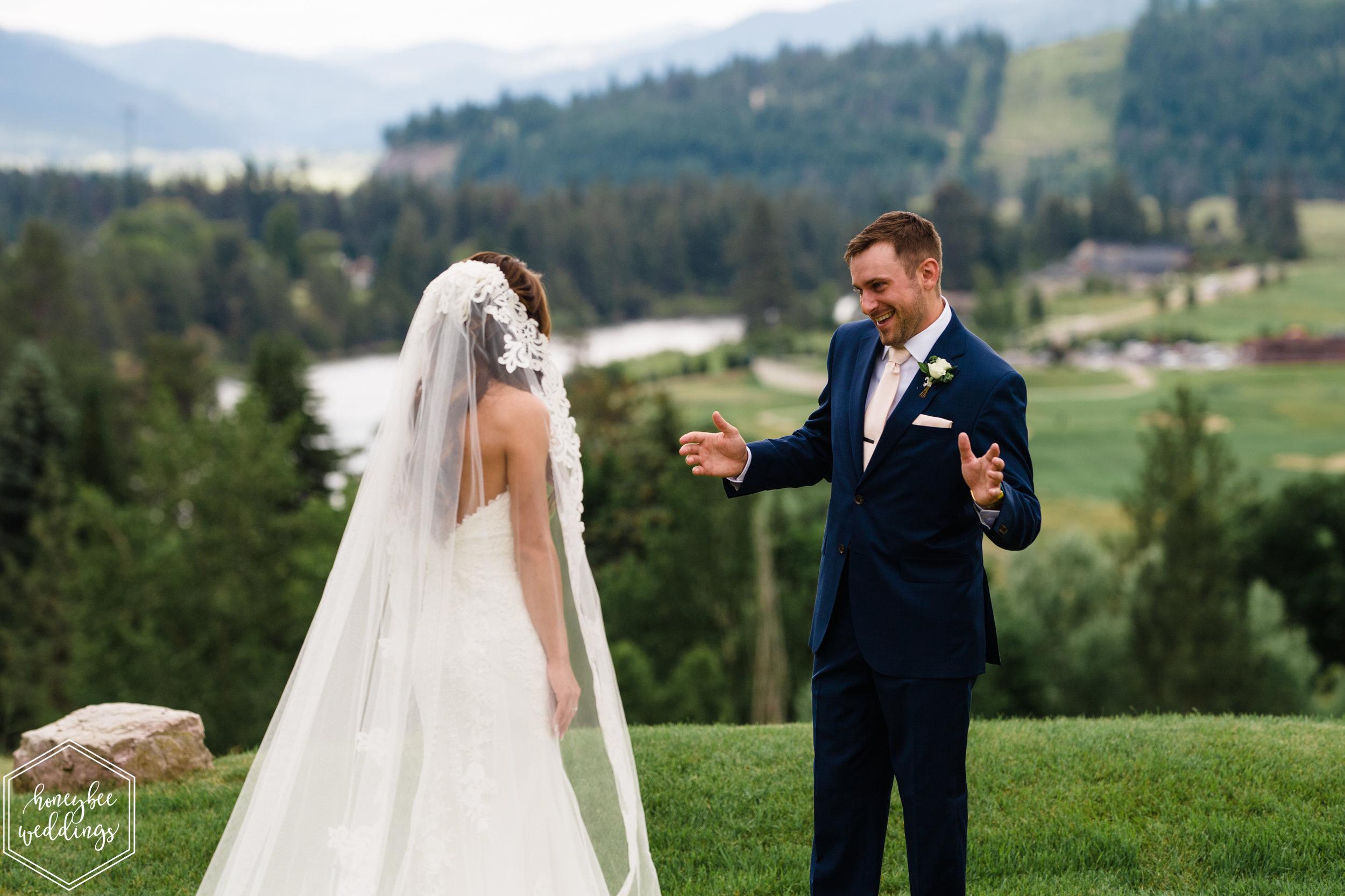 019Montana Wedding Photographer_Missoula Wedding_Honeybee Weddings_Devlin & Jacob_June 22, 2019-1436.jpg