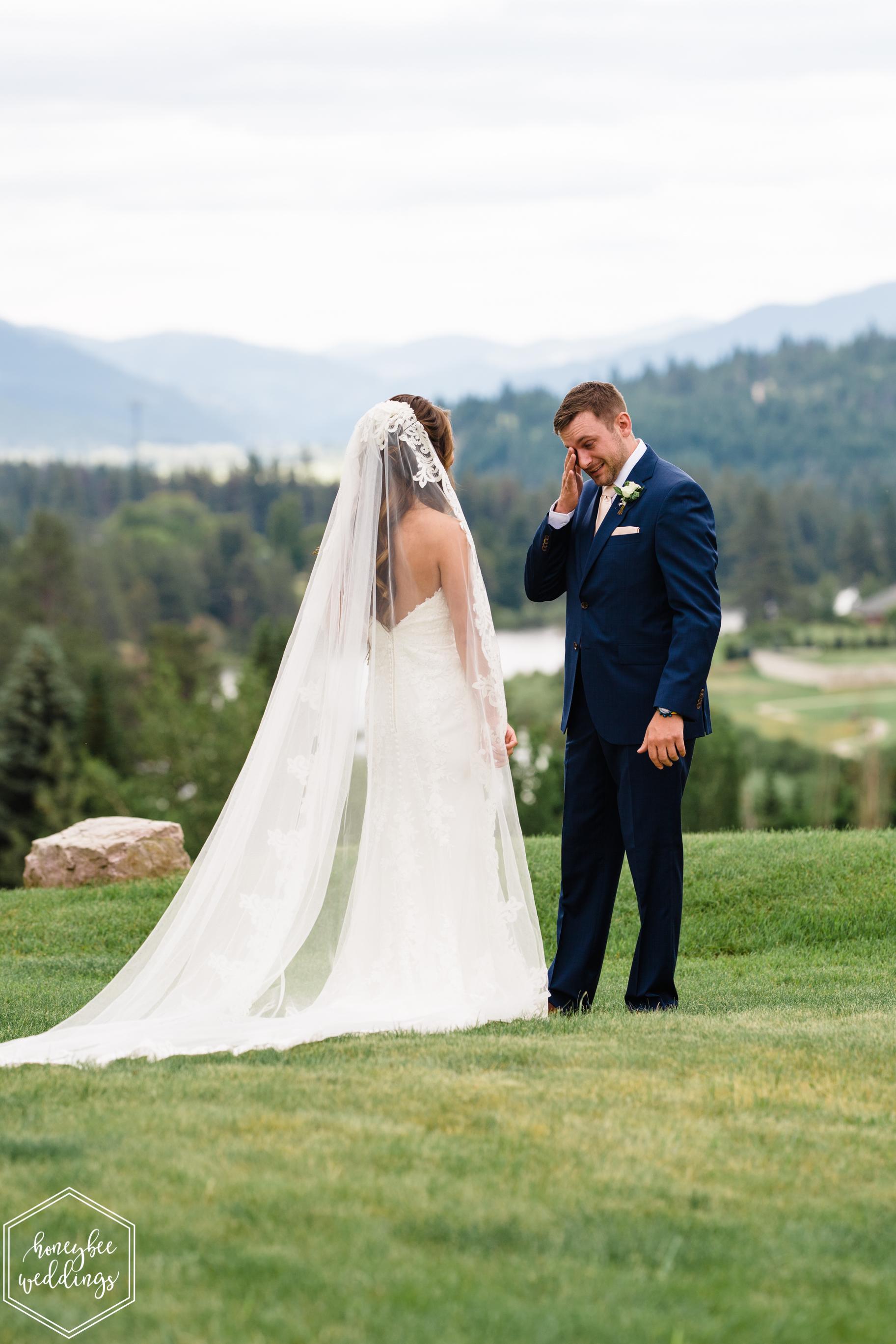 013Montana Wedding Photographer_Missoula Wedding_Honeybee Weddings_Devlin & Jacob_June 22, 2019-1427.jpg