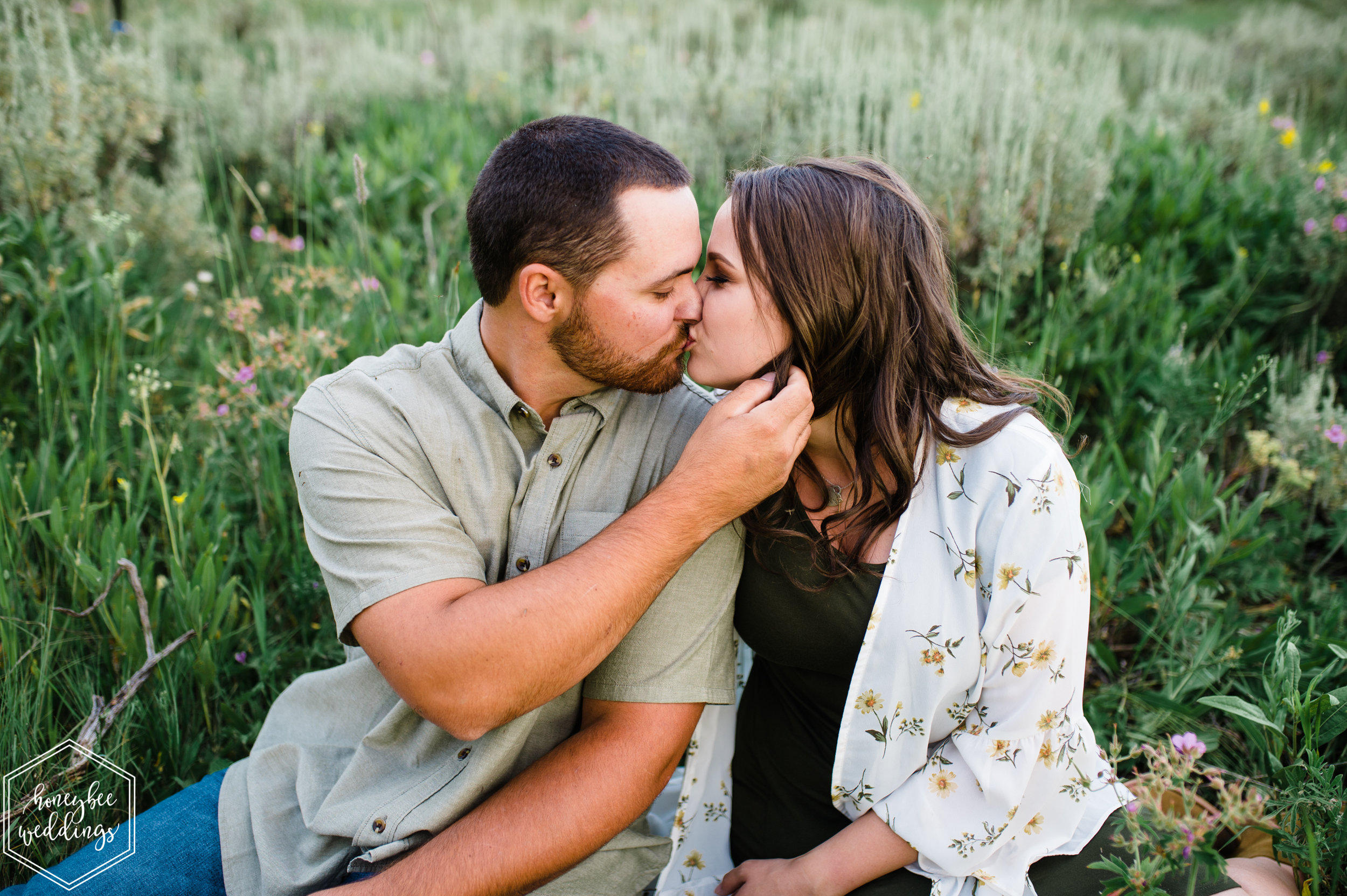 041Yellowstone National Park Wedding Photographer_Montana Engagement Session_Kelsie & DJ_July 24, 2019-406.jpg
