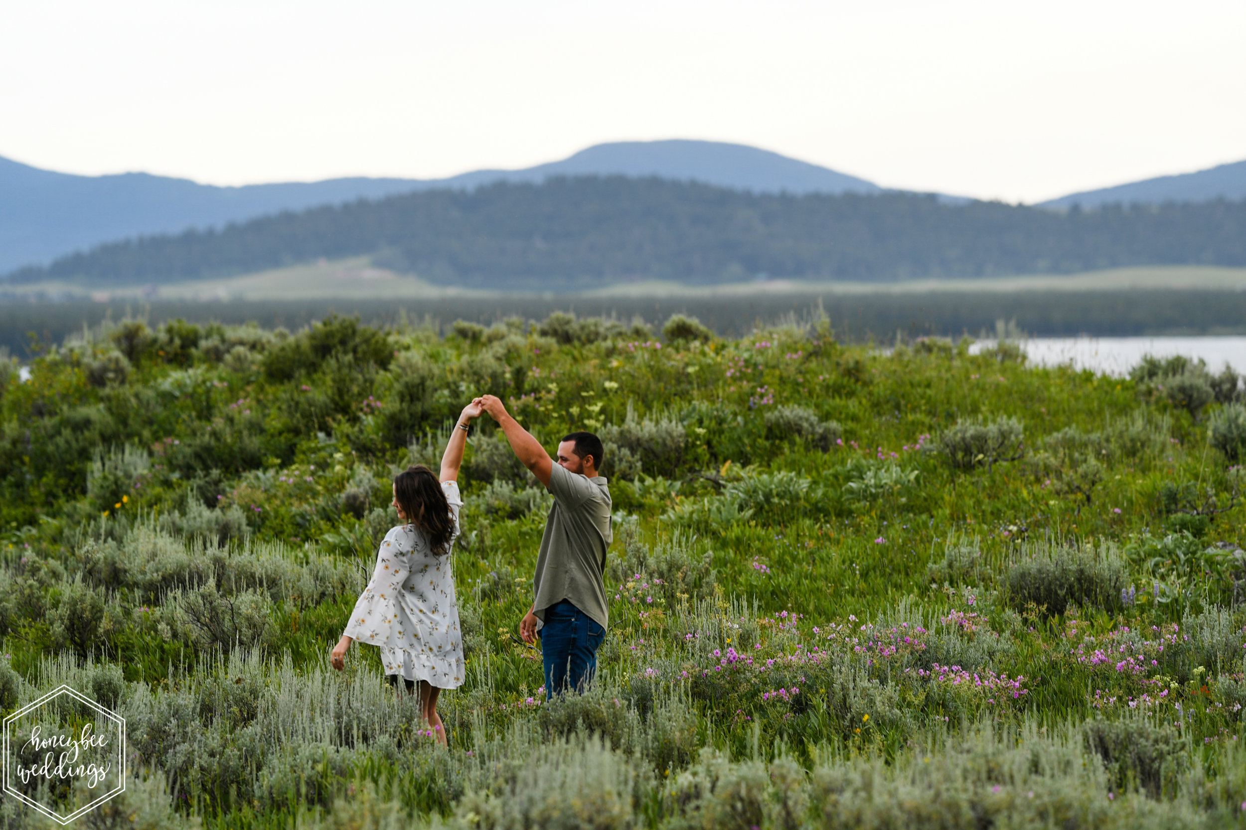 026Yellowstone National Park Wedding Photographer_Montana Engagement Session_Kelsie & DJ_July 24, 2019-55.jpg
