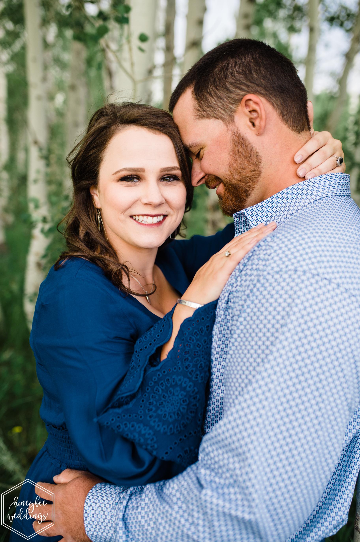 004Yellowstone National Park Wedding Photographer_Montana Engagement Session_Kelsie & DJ_July 24, 2019-41.jpg