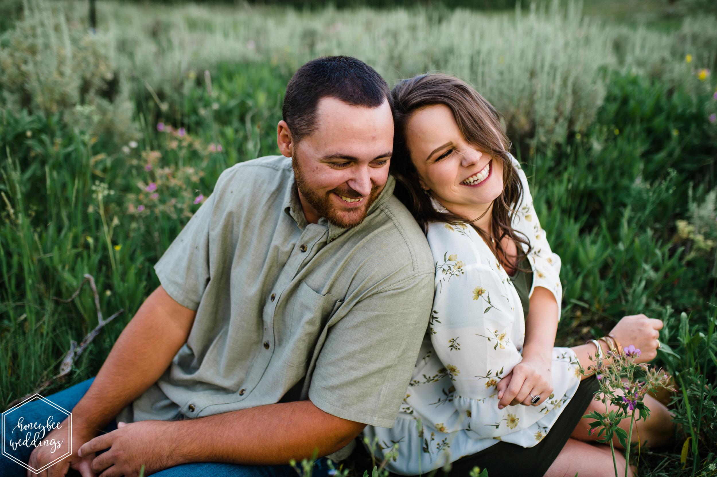 036Yellowstone National Park Wedding Photographer_Montana Engagement Session_Kelsie & DJ_July 24, 2019-394.jpg