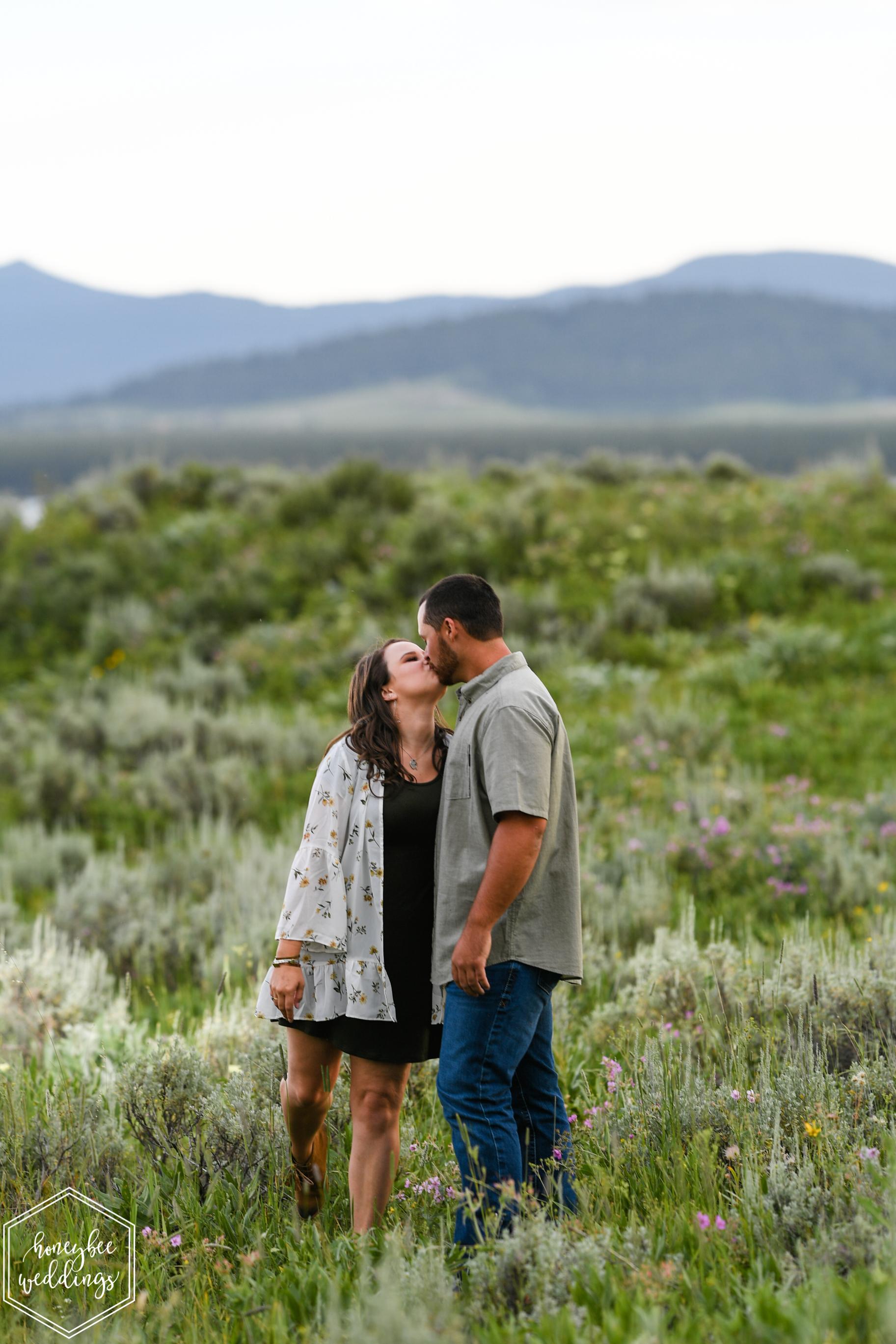 029Yellowstone National Park Wedding Photographer_Montana Engagement Session_Kelsie & DJ_July 24, 2019-81.jpg