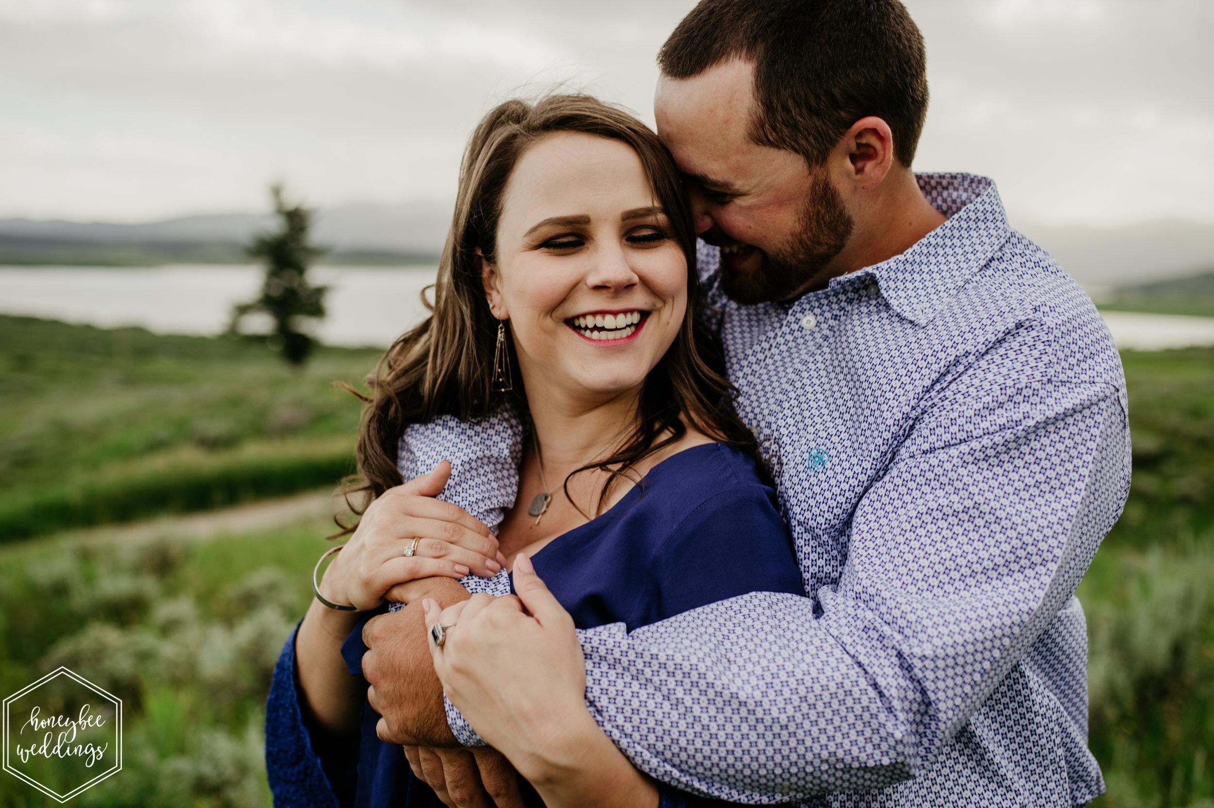 016Yellowstone National Park Wedding Photographer_Montana Engagement Session_Kelsie & DJ_July 24, 2019-261.jpg